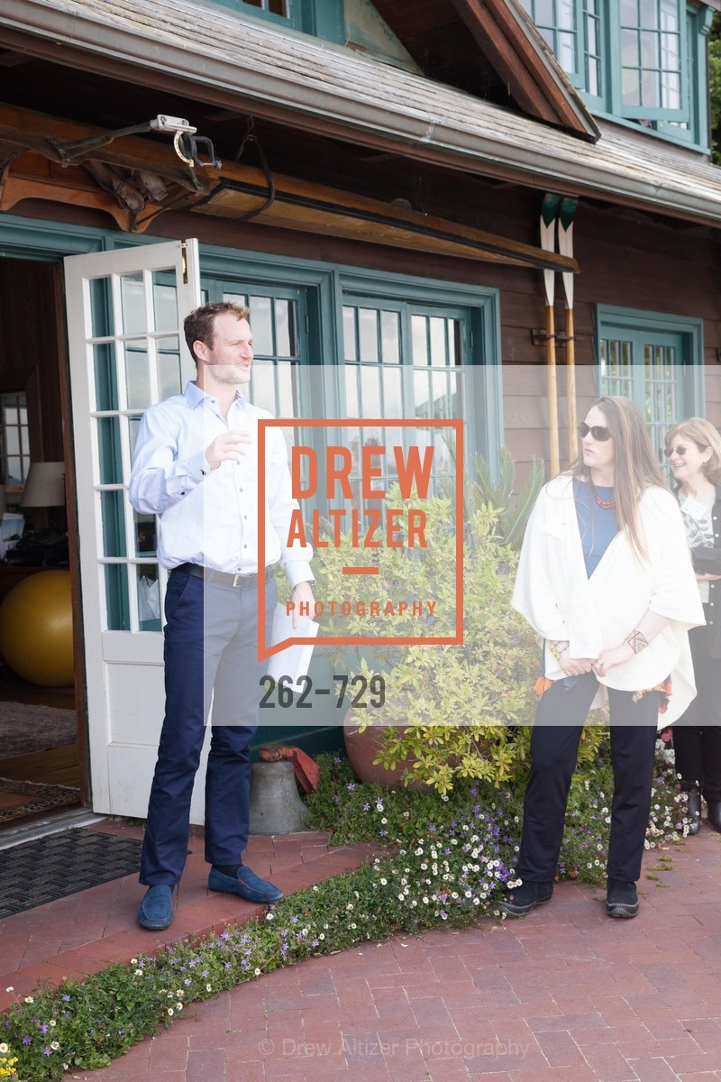 Noah Drever, THE TRUST FOR PUBLIC LAND Luncheon Hosted by THE DREVER FAMILY FOUNDATION, US, May 15th, 2015,Drew Altizer, Drew Altizer Photography, full-service agency, private events, San Francisco photographer, photographer california