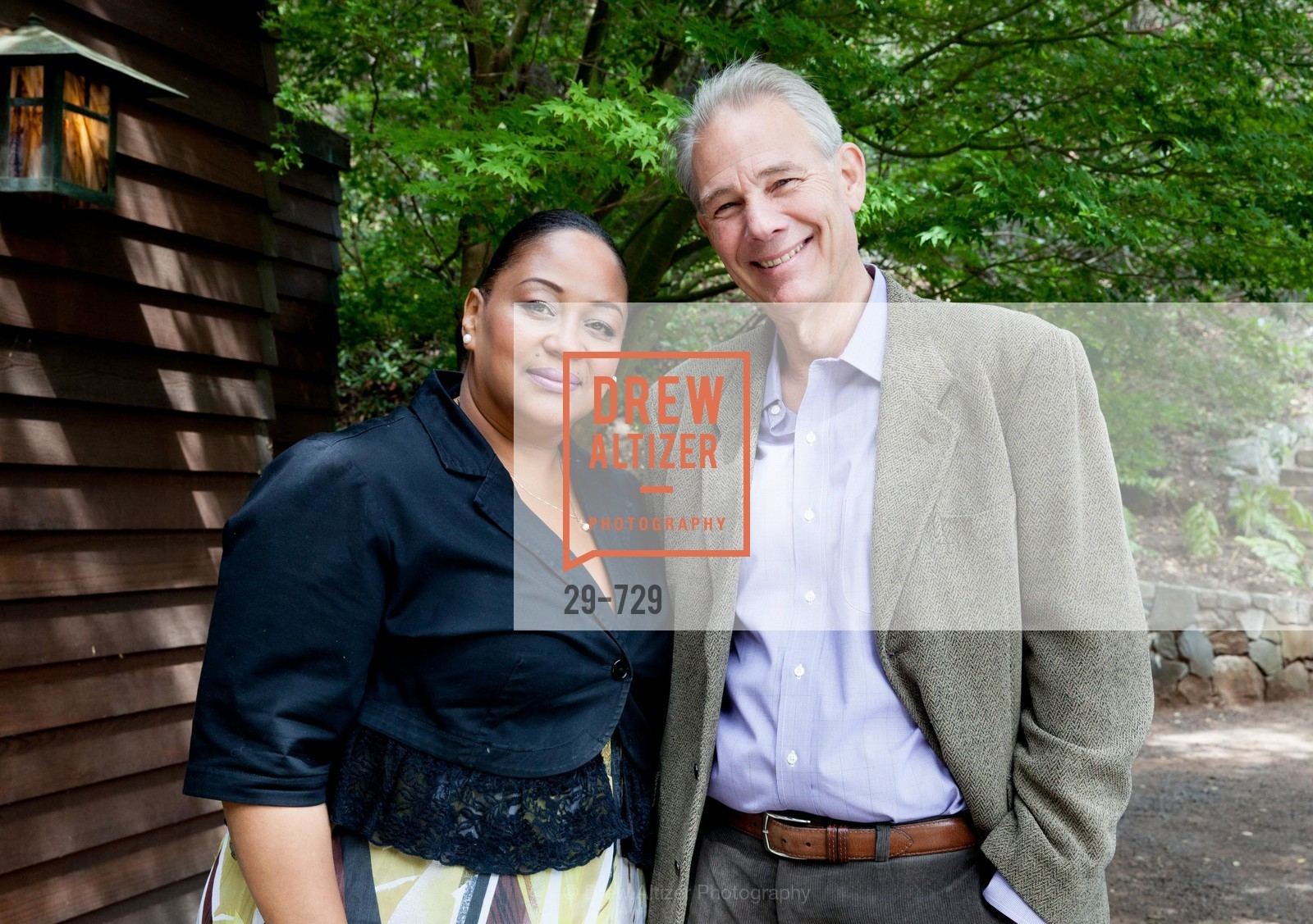 Gina Former, Will Rogers, THE TRUST FOR PUBLIC LAND Luncheon Hosted by THE DREVER FAMILY FOUNDATION, US, May 14th, 2015,Drew Altizer, Drew Altizer Photography, full-service agency, private events, San Francisco photographer, photographer california