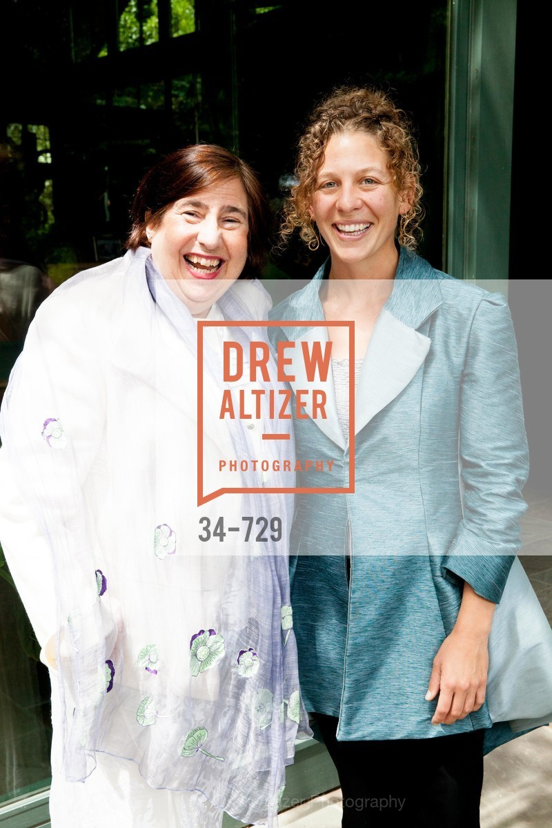 Jennifer Niedermeyer, Ava Roy, THE TRUST FOR PUBLIC LAND Luncheon Hosted by THE DREVER FAMILY FOUNDATION, US, May 15th, 2015,Drew Altizer, Drew Altizer Photography, full-service agency, private events, San Francisco photographer, photographer california