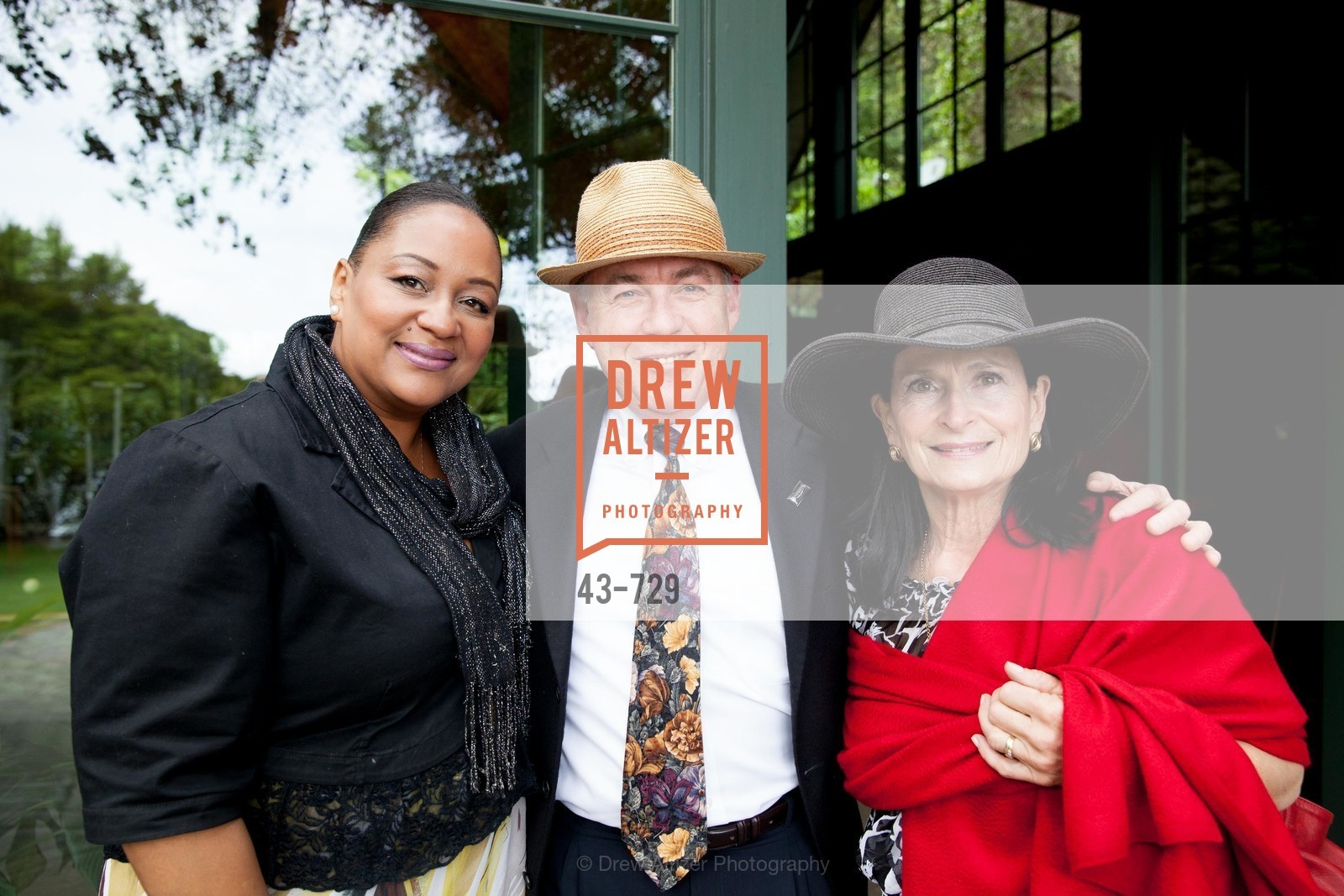 Gina Former, Rory Campbell, Carol Campbell, THE TRUST FOR PUBLIC LAND Luncheon Hosted by THE DREVER FAMILY FOUNDATION, US, May 15th, 2015,Drew Altizer, Drew Altizer Photography, full-service agency, private events, San Francisco photographer, photographer california
