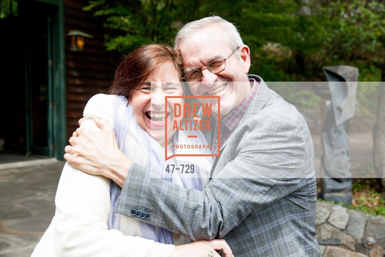 Jennifer Niedermeyer, Jack Higgins, THE TRUST FOR PUBLIC LAND Luncheon Hosted by THE DREVER FAMILY FOUNDATION, US, May 14th, 2015,Drew Altizer, Drew Altizer Photography, full-service agency, private events, San Francisco photographer, photographer california