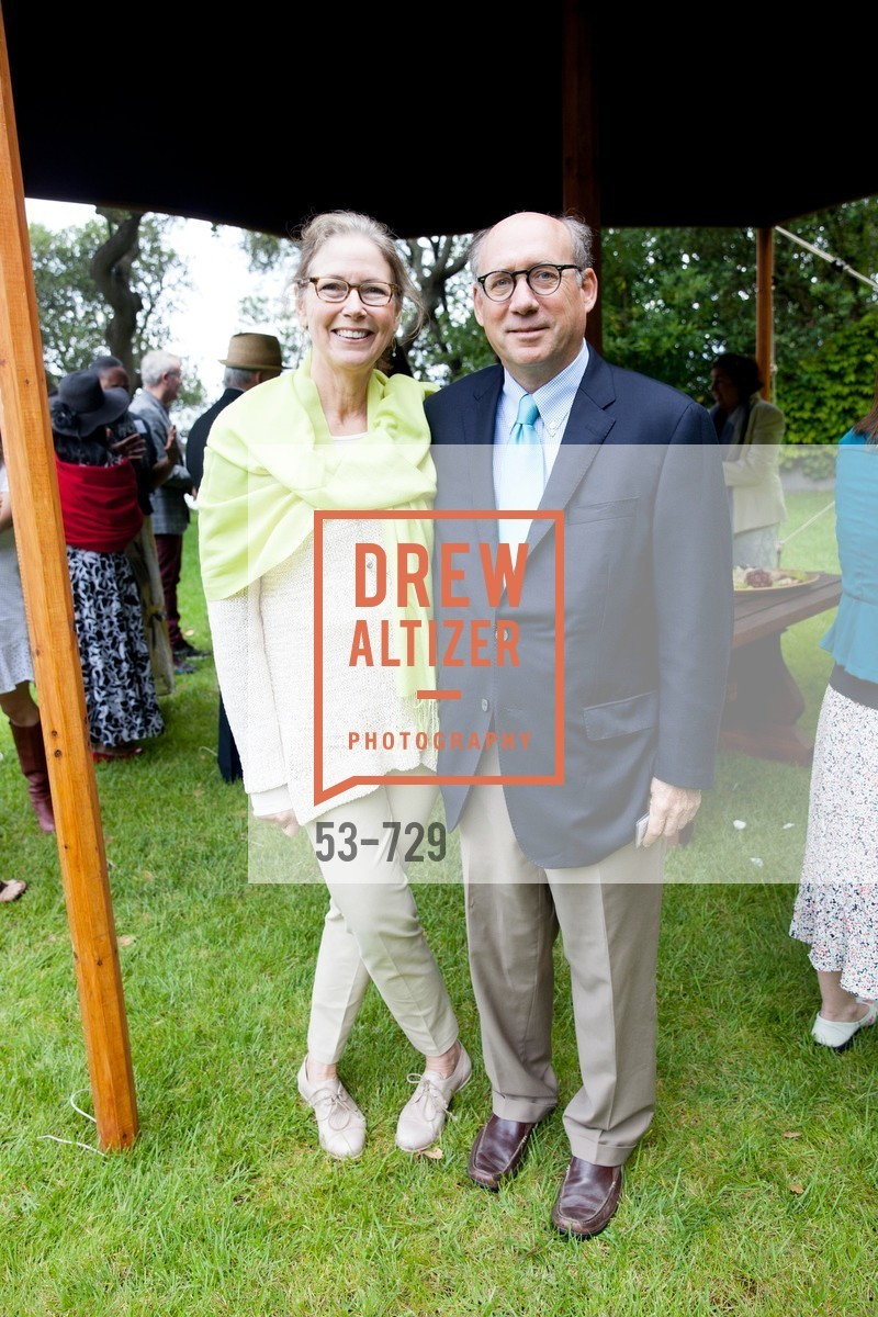 Kate Weese, Shep Harris, THE TRUST FOR PUBLIC LAND Luncheon Hosted by THE DREVER FAMILY FOUNDATION, US, May 15th, 2015,Drew Altizer, Drew Altizer Photography, full-service agency, private events, San Francisco photographer, photographer california