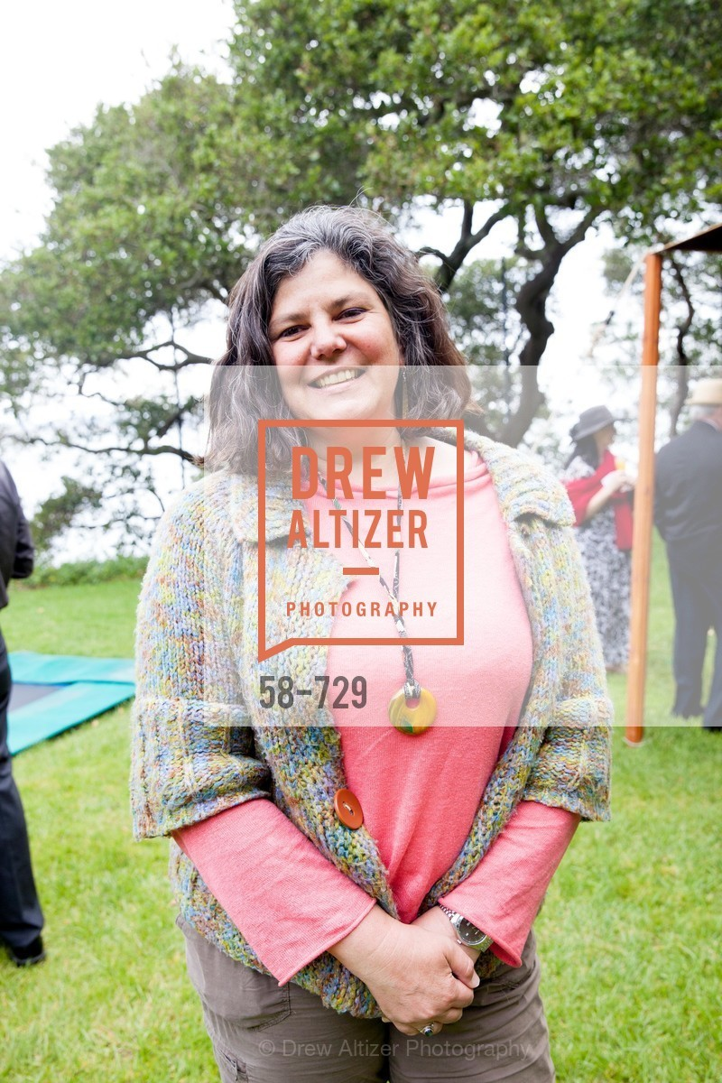 Karina Nielson, THE TRUST FOR PUBLIC LAND Luncheon Hosted by THE DREVER FAMILY FOUNDATION, US, May 15th, 2015,Drew Altizer, Drew Altizer Photography, full-service agency, private events, San Francisco photographer, photographer california