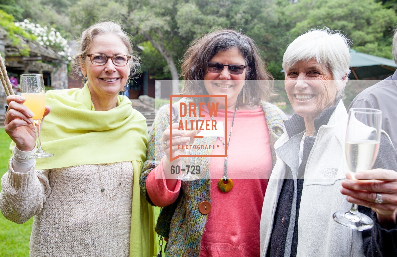 Kate Weese, Karina Nielsen, Susan Lukens, THE TRUST FOR PUBLIC LAND Luncheon Hosted by THE DREVER FAMILY FOUNDATION, US, May 14th, 2015,Drew Altizer, Drew Altizer Photography, full-service agency, private events, San Francisco photographer, photographer california