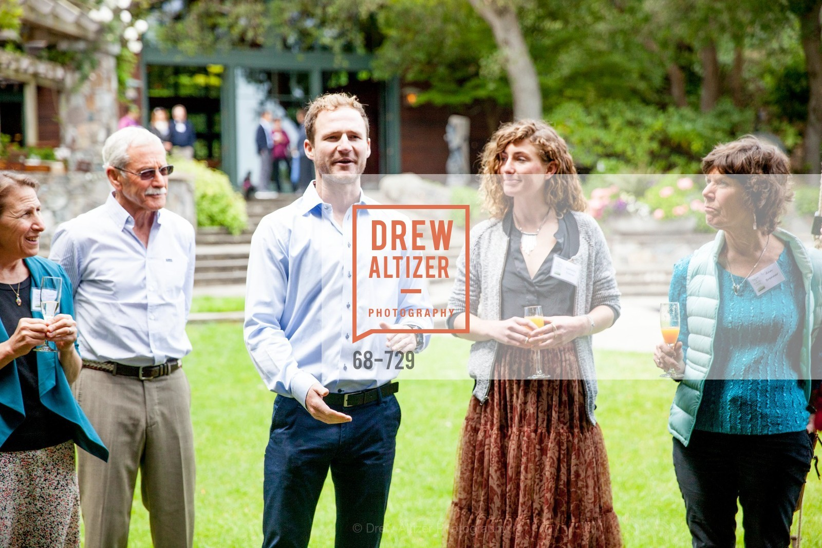 Sarah Kupferberg, Maxwell Drever, Noah Drever, Isabelle Drever, Ann Brenner, THE TRUST FOR PUBLIC LAND Luncheon Hosted by THE DREVER FAMILY FOUNDATION, US, May 15th, 2015,Drew Altizer, Drew Altizer Photography, full-service agency, private events, San Francisco photographer, photographer california