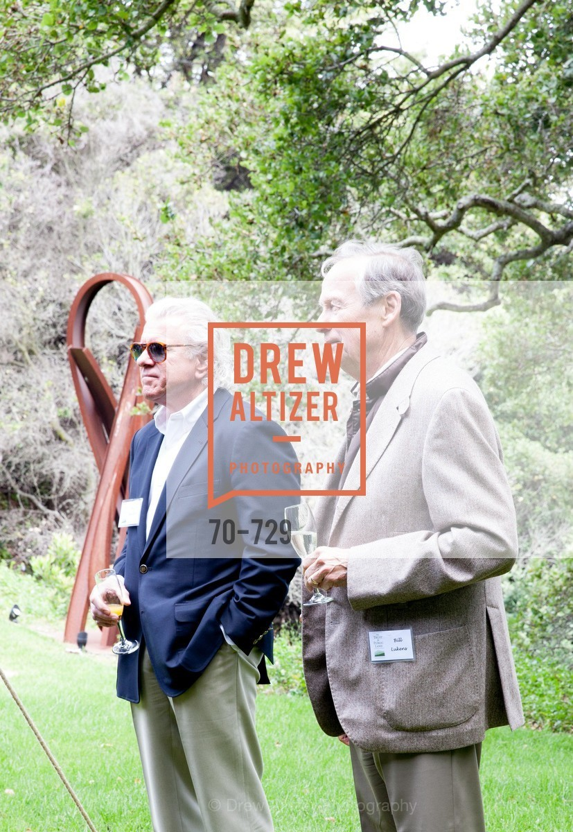 Bill Bullock, Bill Lukens, THE TRUST FOR PUBLIC LAND Luncheon Hosted by THE DREVER FAMILY FOUNDATION, US, May 15th, 2015,Drew Altizer, Drew Altizer Photography, full-service agency, private events, San Francisco photographer, photographer california