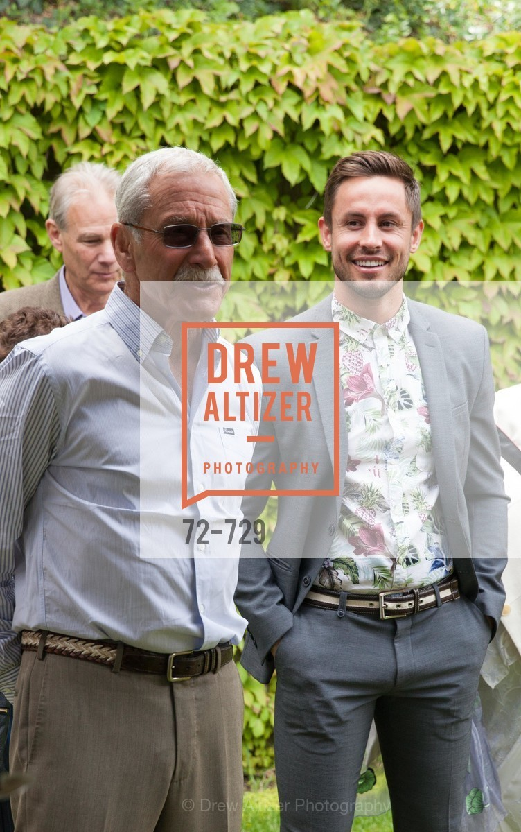 Maxwell Drever, Gelen Drever, THE TRUST FOR PUBLIC LAND Luncheon Hosted by THE DREVER FAMILY FOUNDATION, US, May 14th, 2015,Drew Altizer, Drew Altizer Photography, full-service agency, private events, San Francisco photographer, photographer california