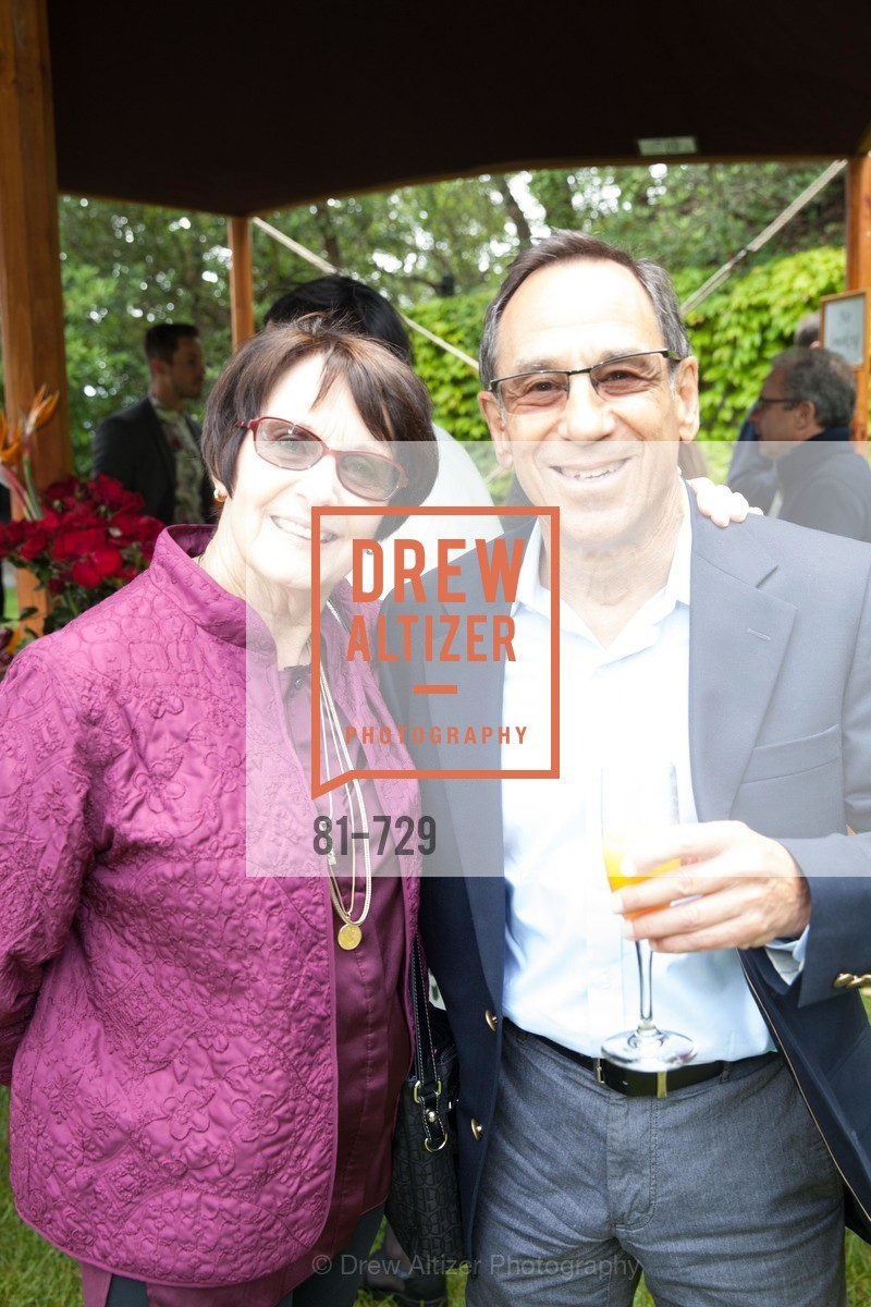 Karen Wiel, Stephen Wiel, THE TRUST FOR PUBLIC LAND Luncheon Hosted by THE DREVER FAMILY FOUNDATION, US, May 15th, 2015,Drew Altizer, Drew Altizer Photography, full-service agency, private events, San Francisco photographer, photographer california