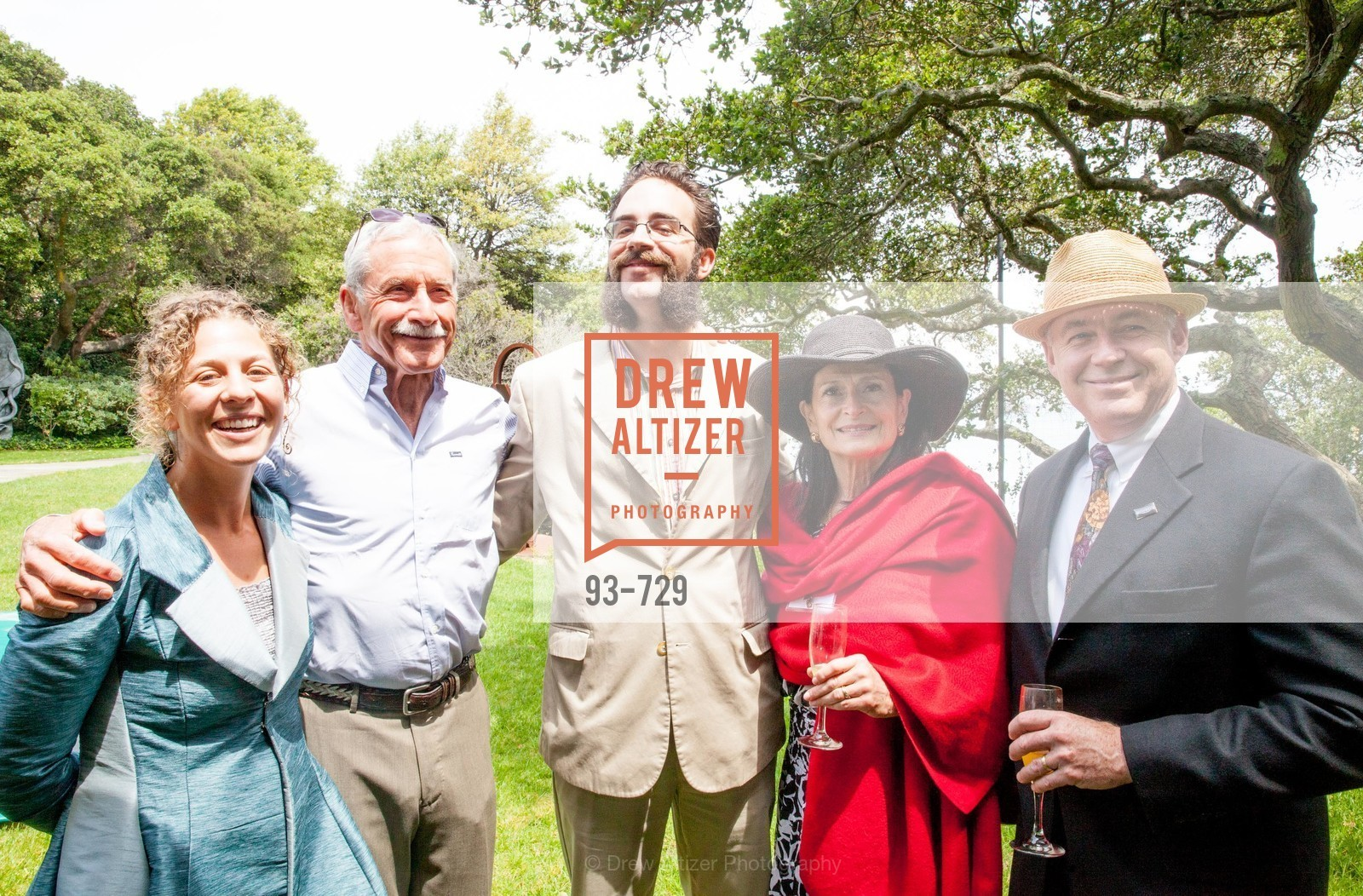 Ava Roy, Maxwell Drever, Charles Gurke, Carol Campbell, Rory Campbell, THE TRUST FOR PUBLIC LAND Luncheon Hosted by THE DREVER FAMILY FOUNDATION, US, May 14th, 2015,Drew Altizer, Drew Altizer Photography, full-service agency, private events, San Francisco photographer, photographer california