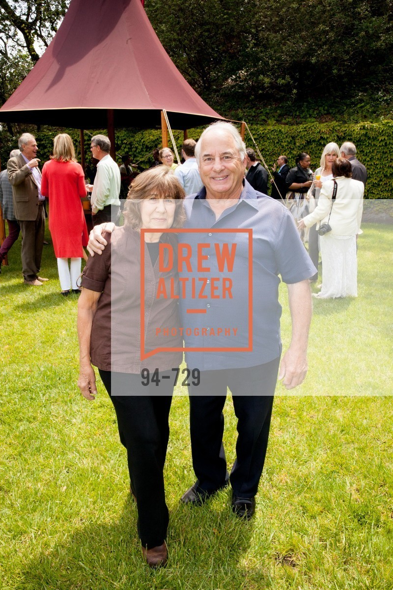 Jacki Fromer, Dave Fromer, THE TRUST FOR PUBLIC LAND Luncheon Hosted by THE DREVER FAMILY FOUNDATION, US, May 15th, 2015,Drew Altizer, Drew Altizer Photography, full-service agency, private events, San Francisco photographer, photographer california