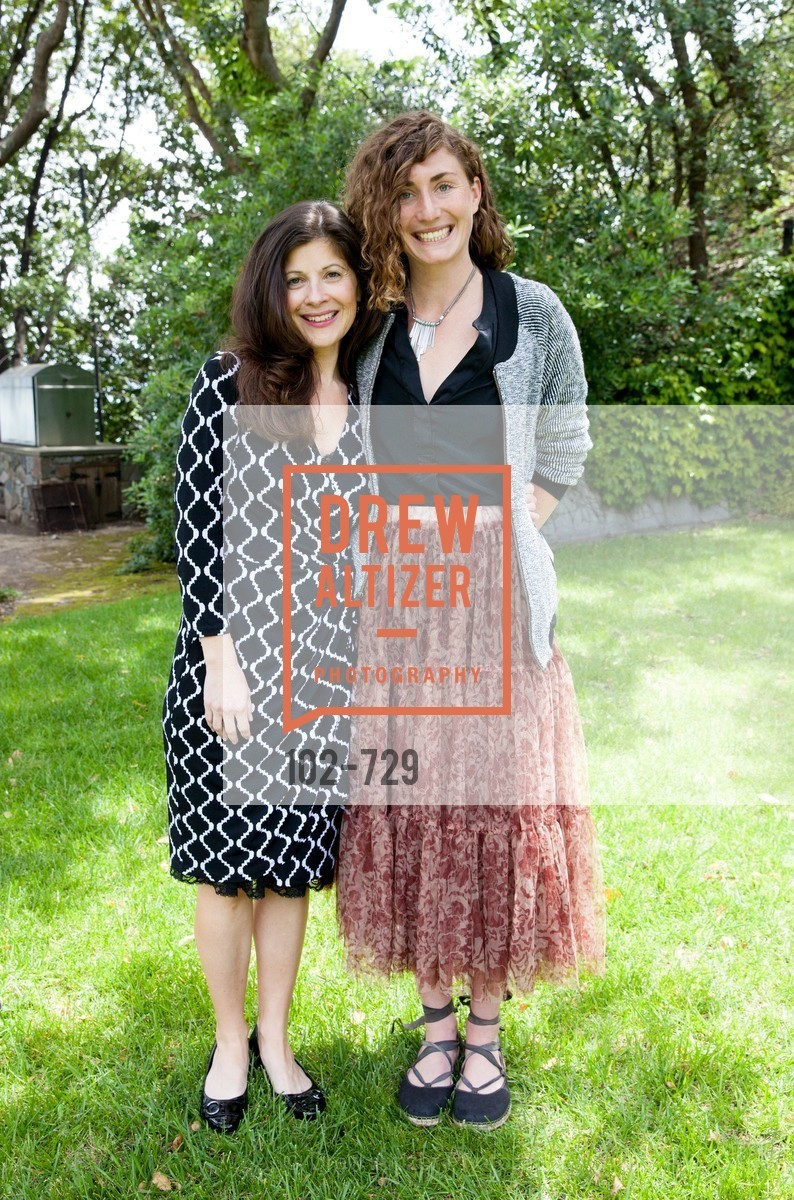 Erica Williams, Isabelle Drever, THE TRUST FOR PUBLIC LAND Luncheon Hosted by THE DREVER FAMILY FOUNDATION, US, May 15th, 2015,Drew Altizer, Drew Altizer Photography, full-service agency, private events, San Francisco photographer, photographer california