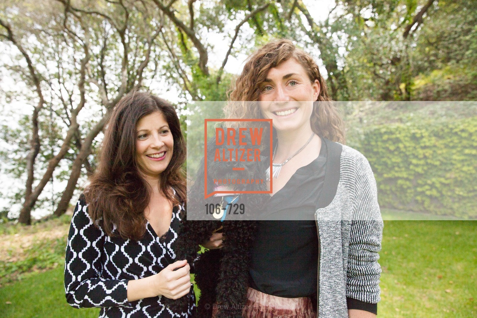Erica Williams, Isabelle Drever, THE TRUST FOR PUBLIC LAND Luncheon Hosted by THE DREVER FAMILY FOUNDATION, US, May 14th, 2015,Drew Altizer, Drew Altizer Photography, full-service agency, private events, San Francisco photographer, photographer california