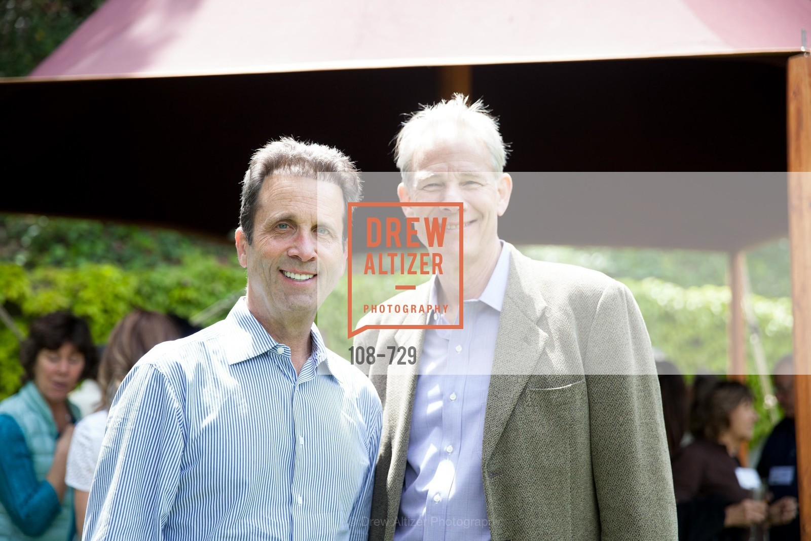 Joe Sweeney, Will Rogers, THE TRUST FOR PUBLIC LAND Luncheon Hosted by THE DREVER FAMILY FOUNDATION, US, May 15th, 2015,Drew Altizer, Drew Altizer Photography, full-service agency, private events, San Francisco photographer, photographer california