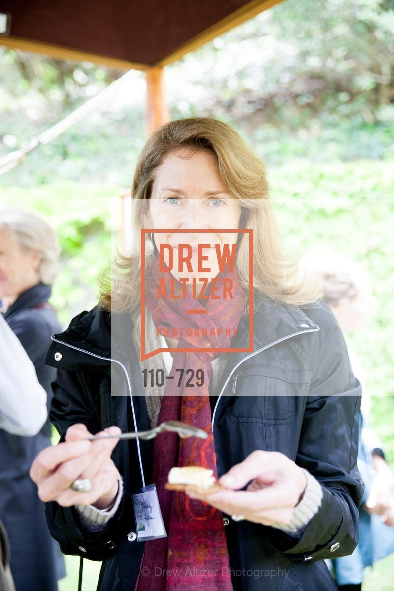 Kimberly Hughes, THE TRUST FOR PUBLIC LAND Luncheon Hosted by THE DREVER FAMILY FOUNDATION, US, May 14th, 2015,Drew Altizer, Drew Altizer Photography, full-service agency, private events, San Francisco photographer, photographer california