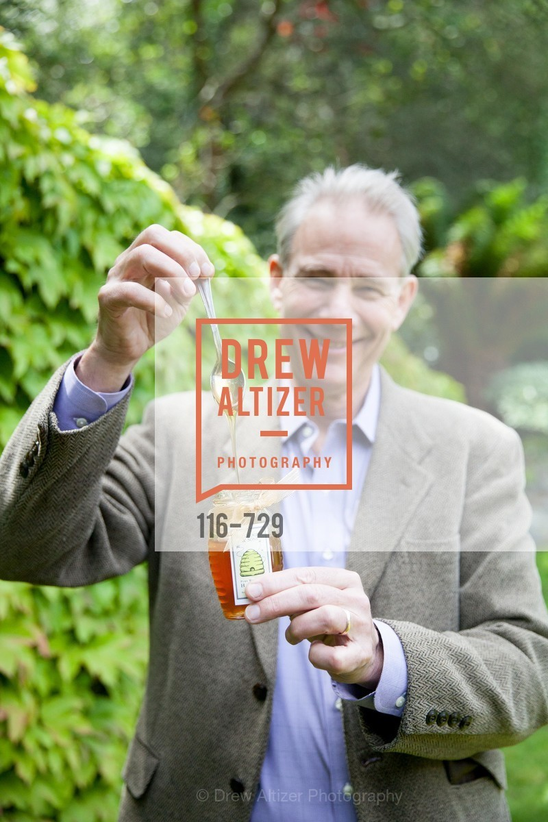 Will Rogers, THE TRUST FOR PUBLIC LAND Luncheon Hosted by THE DREVER FAMILY FOUNDATION, US, May 15th, 2015,Drew Altizer, Drew Altizer Photography, full-service agency, private events, San Francisco photographer, photographer california