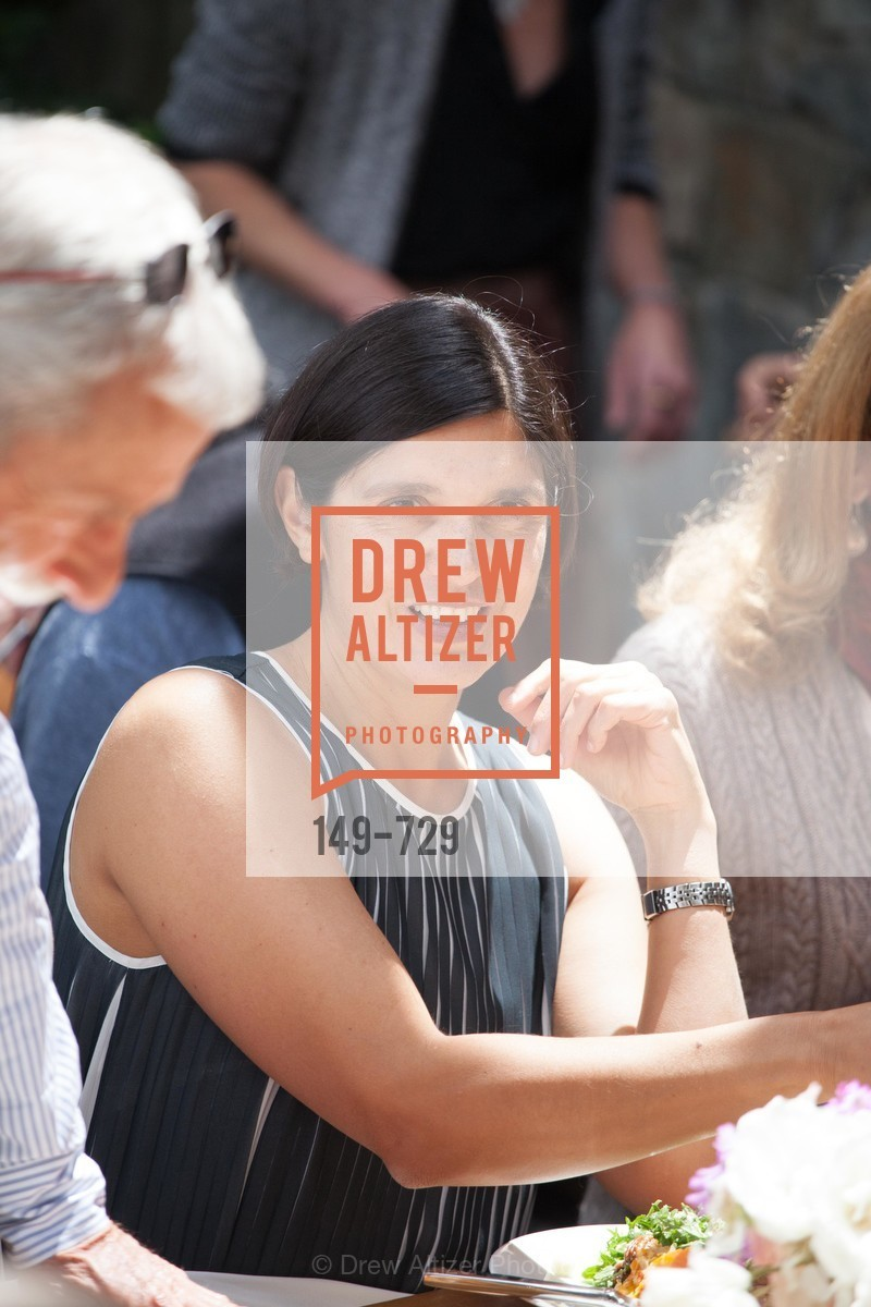 Emma-Louise Anderson, THE TRUST FOR PUBLIC LAND Luncheon Hosted by THE DREVER FAMILY FOUNDATION, US, May 15th, 2015,Drew Altizer, Drew Altizer Photography, full-service agency, private events, San Francisco photographer, photographer california