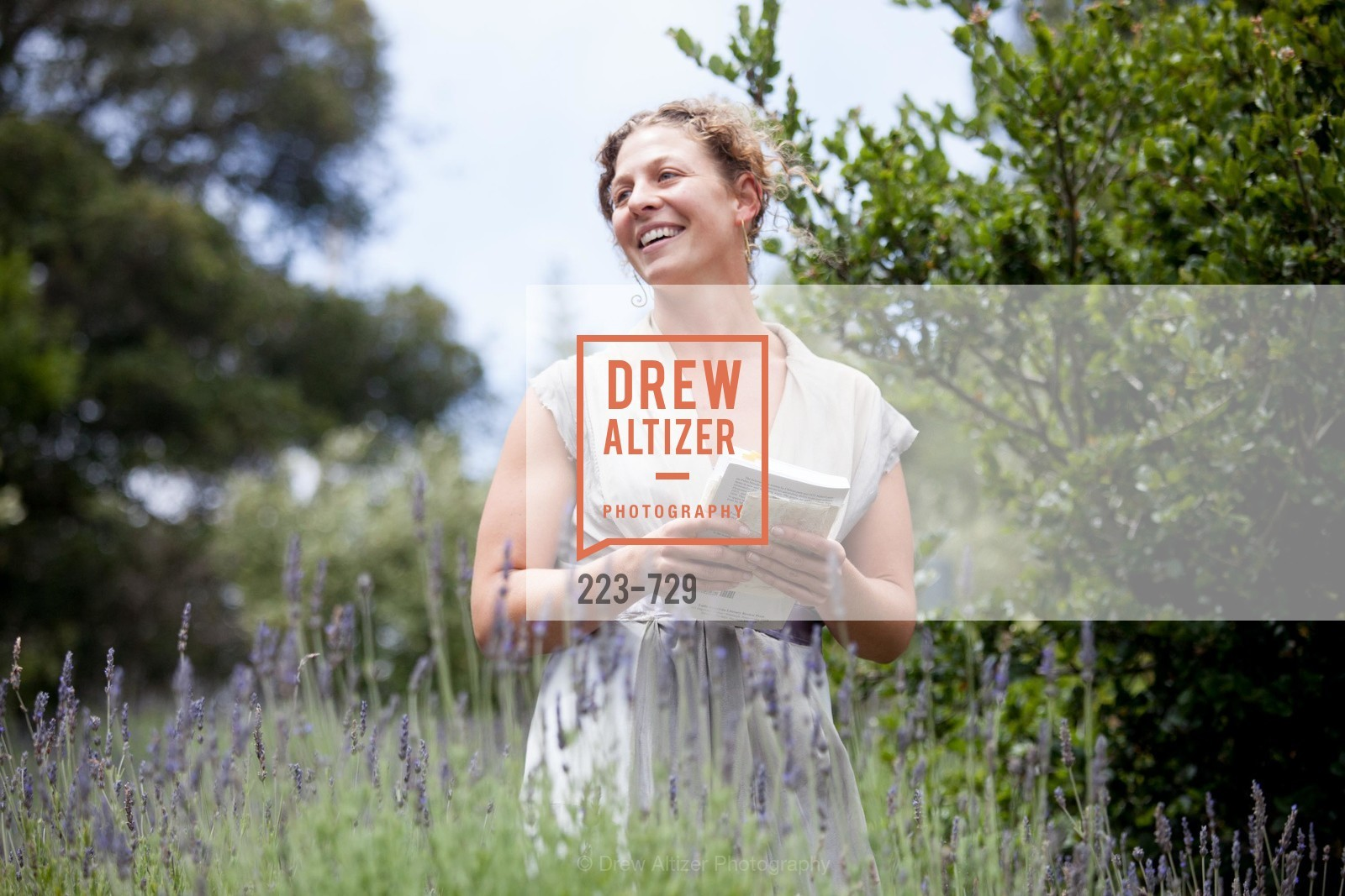 Ava Roy, THE TRUST FOR PUBLIC LAND Luncheon Hosted by THE DREVER FAMILY FOUNDATION, US, May 14th, 2015,Drew Altizer, Drew Altizer Photography, full-service agency, private events, San Francisco photographer, photographer california