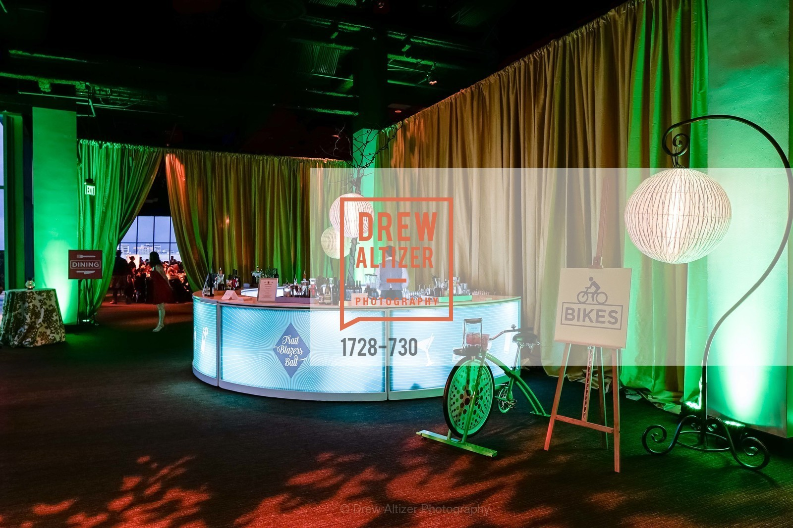 Atmosphere, 2015 SIERRA CLUB Trail Blazers Ball, US, May 16th, 2015,Drew Altizer, Drew Altizer Photography, full-service agency, private events, San Francisco photographer, photographer california