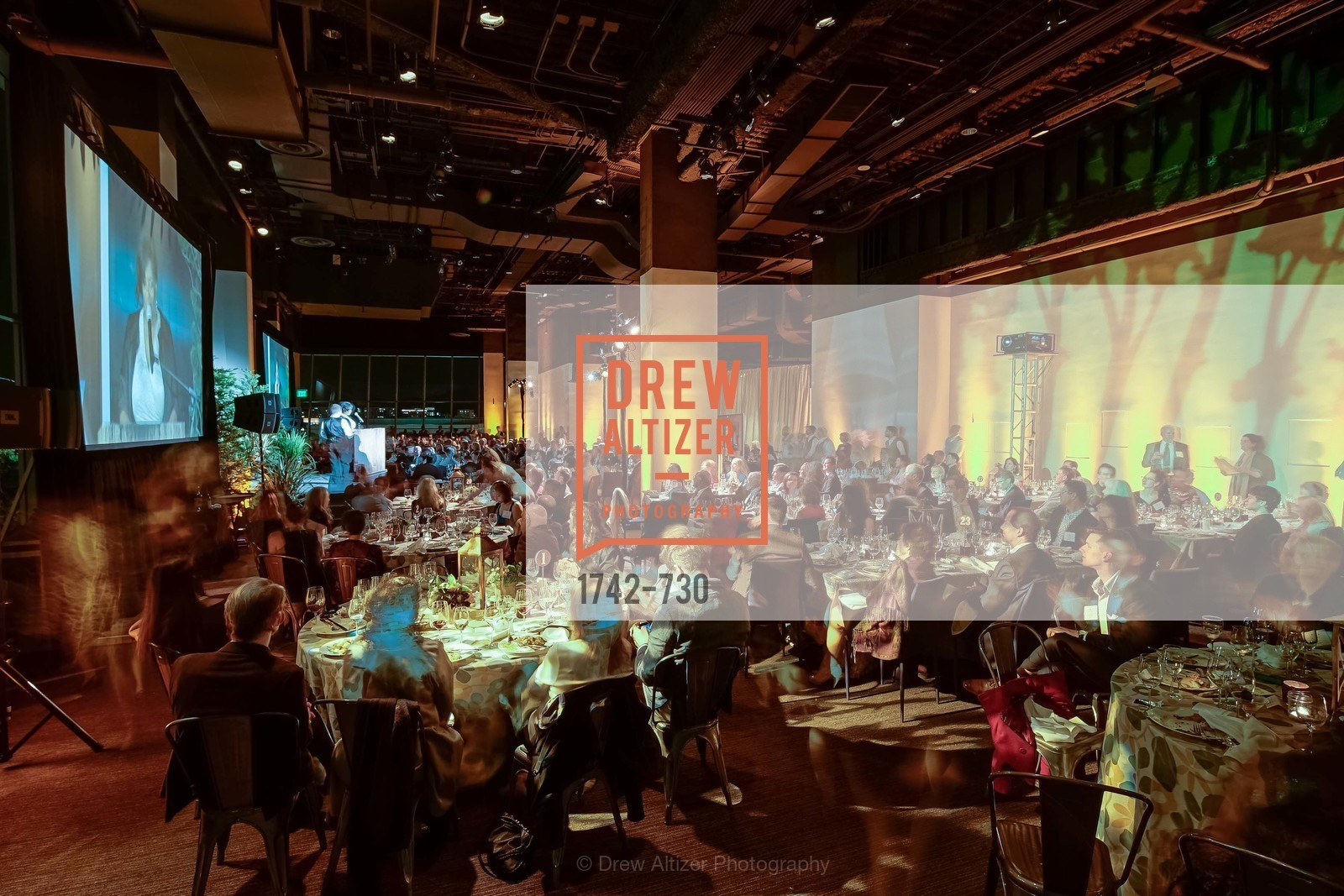 Atmosphere, 2015 SIERRA CLUB Trail Blazers Ball, US, May 14th, 2015,Drew Altizer, Drew Altizer Photography, full-service agency, private events, San Francisco photographer, photographer california