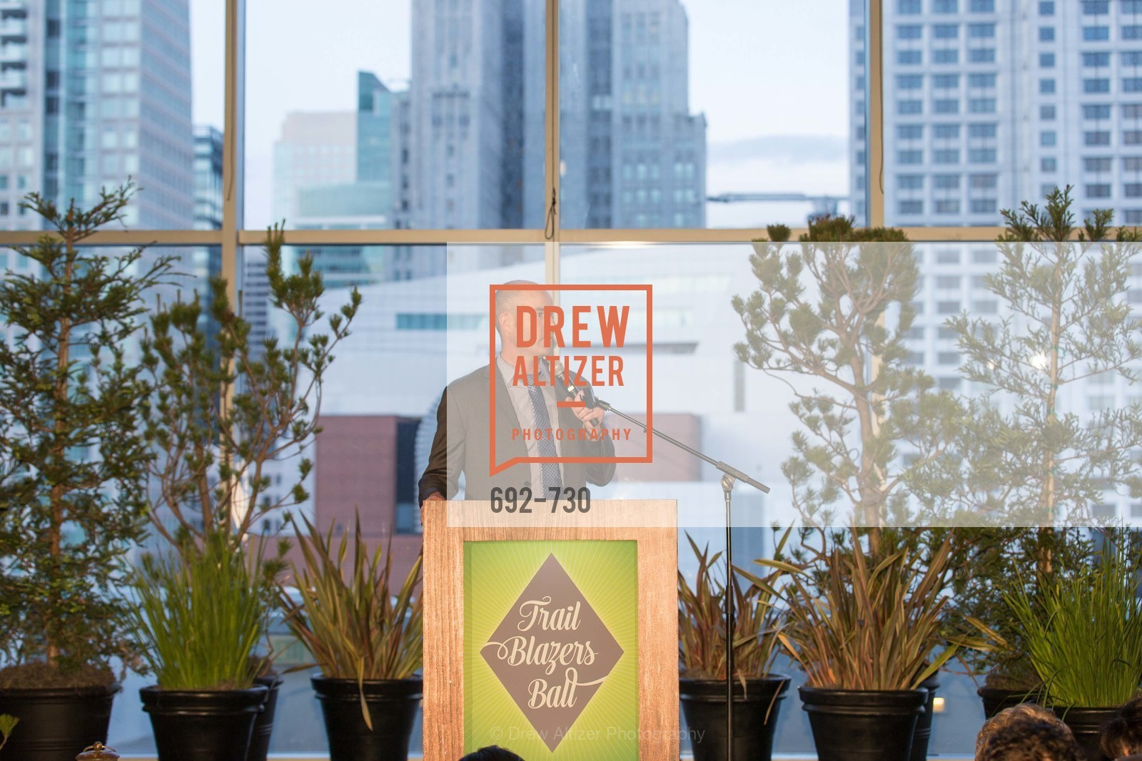 Michael Brune, 2015 SIERRA CLUB Trail Blazers Ball, US, May 16th, 2015,Drew Altizer, Drew Altizer Photography, full-service agency, private events, San Francisco photographer, photographer california