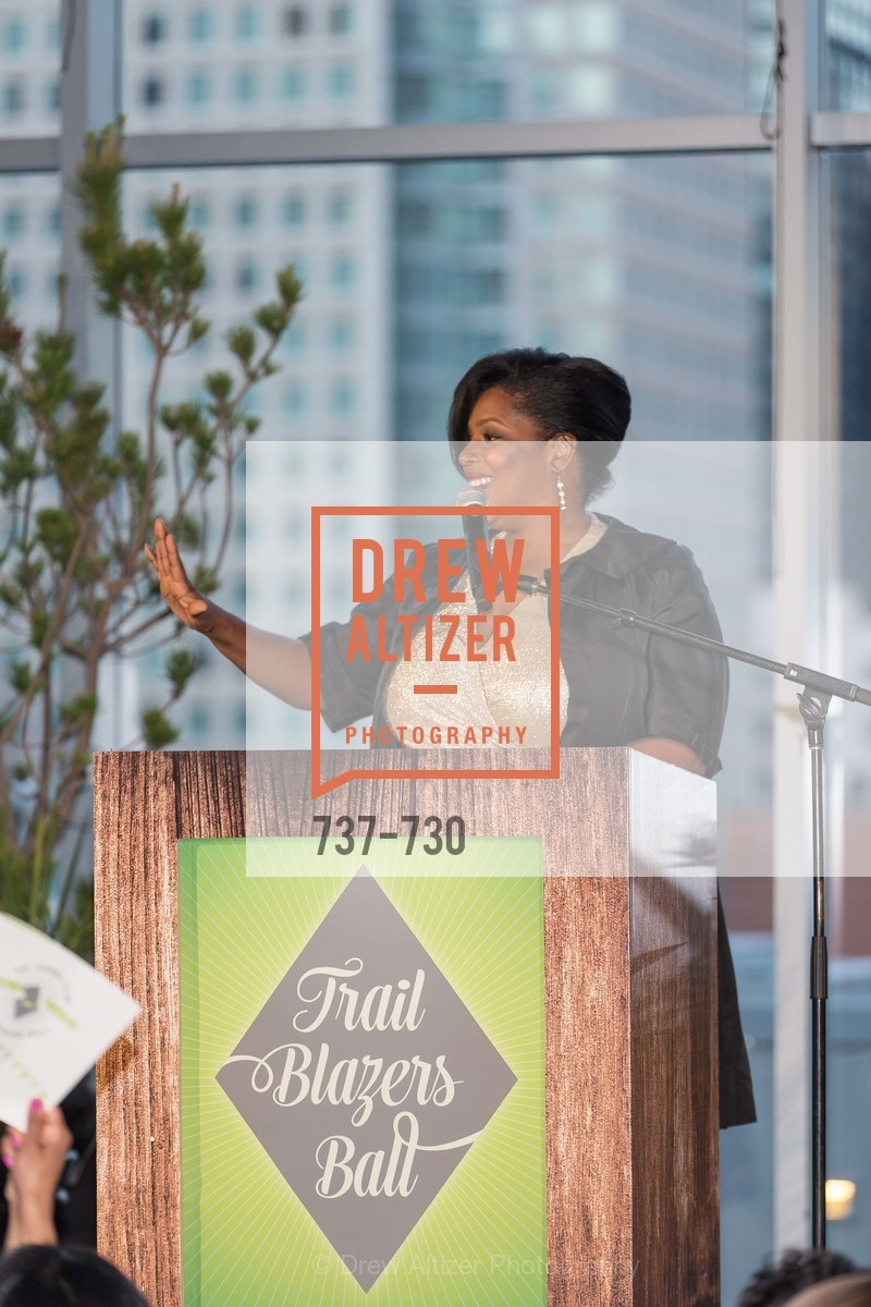 Rue Mapp, 2015 SIERRA CLUB Trail Blazers Ball, US, May 16th, 2015,Drew Altizer, Drew Altizer Photography, full-service agency, private events, San Francisco photographer, photographer california