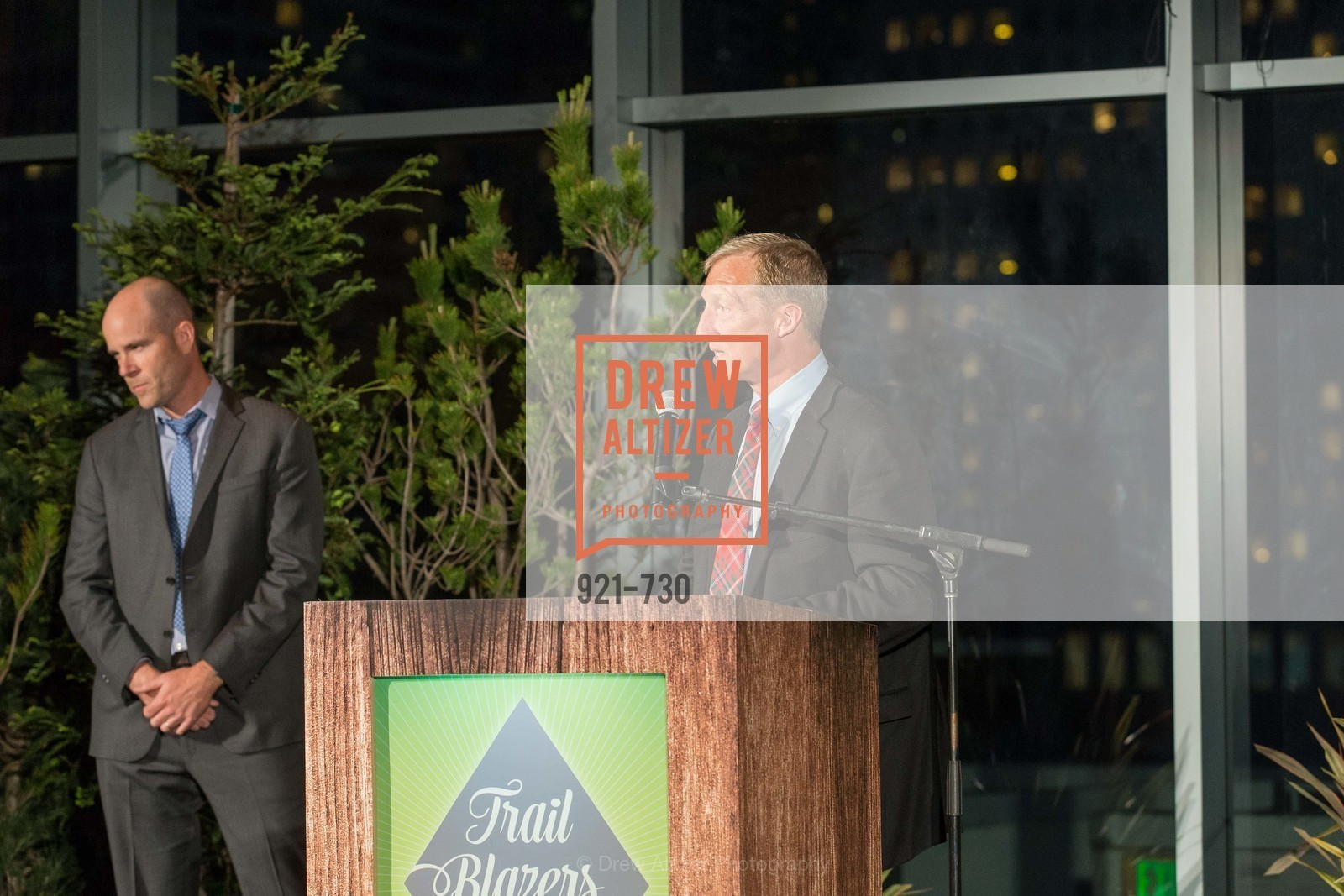 Tom Steyer, 2015 SIERRA CLUB Trail Blazers Ball, US, May 16th, 2015,Drew Altizer, Drew Altizer Photography, full-service agency, private events, San Francisco photographer, photographer california