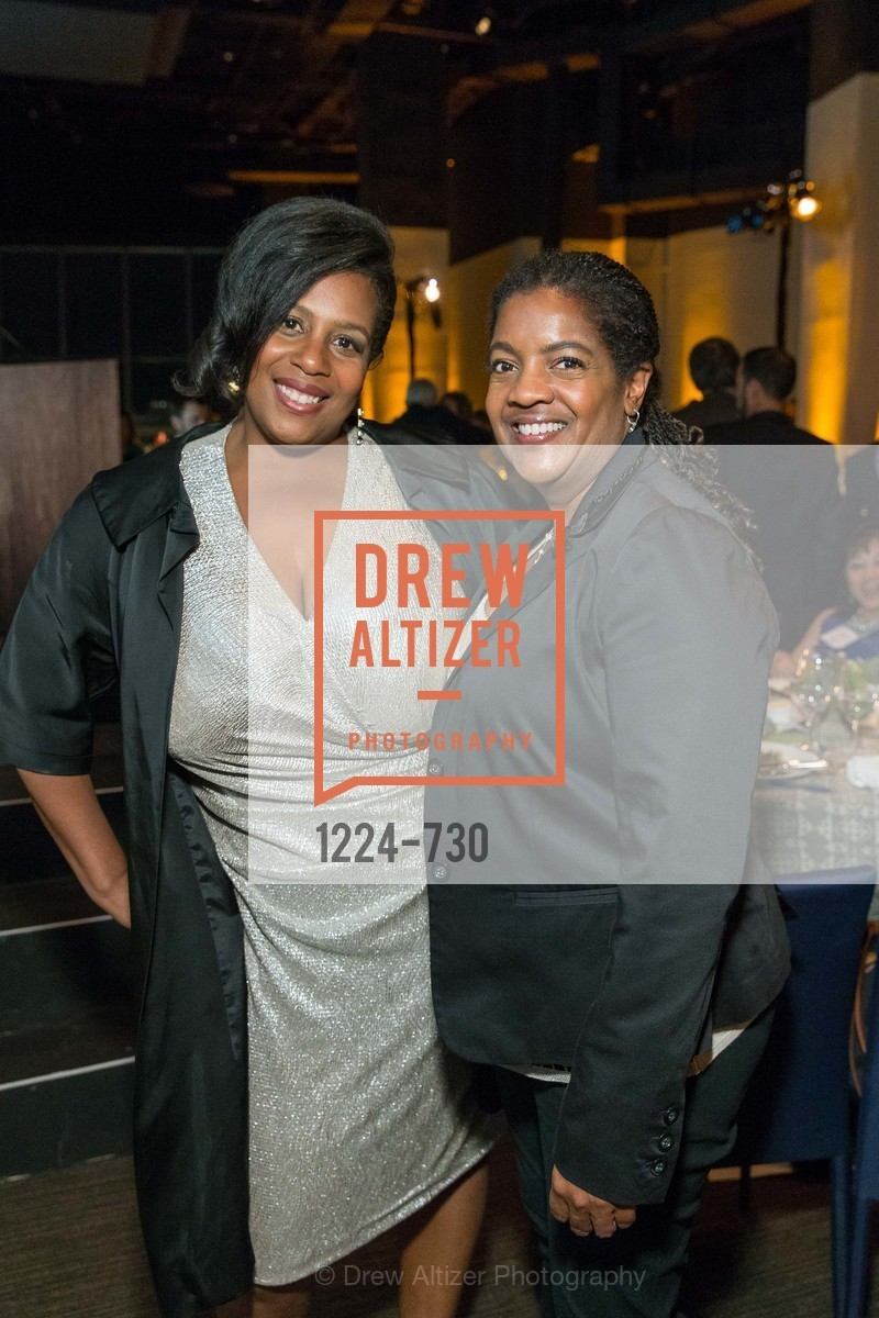 Rue Mapp, Kim Bailey, 2015 SIERRA CLUB Trail Blazers Ball, US, May 16th, 2015,Drew Altizer, Drew Altizer Photography, full-service agency, private events, San Francisco photographer, photographer california