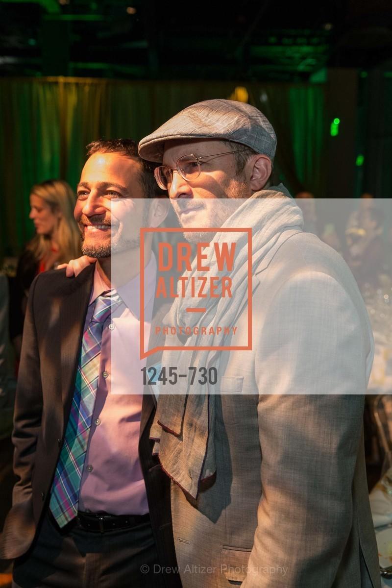 Jesse Simon, Darren Aronofsky, 2015 SIERRA CLUB Trail Blazers Ball, US, May 16th, 2015,Drew Altizer, Drew Altizer Photography, full-service agency, private events, San Francisco photographer, photographer california