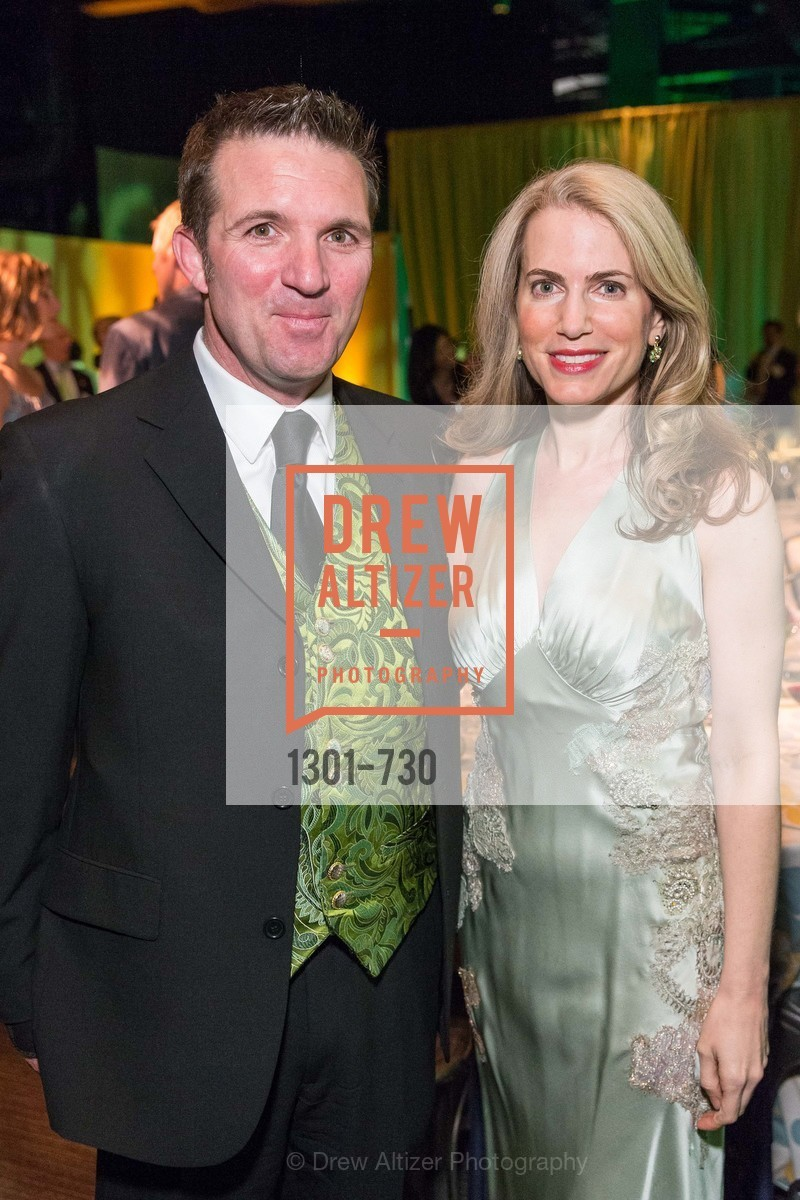 Greg Quiroga, Nadine Weil, 2015 SIERRA CLUB Trail Blazers Ball, US, May 16th, 2015,Drew Altizer, Drew Altizer Photography, full-service agency, private events, San Francisco photographer, photographer california