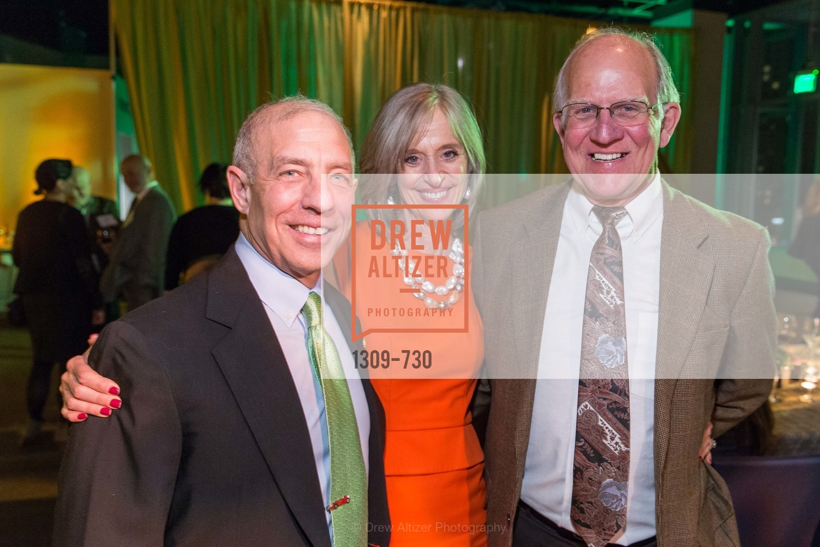 Jeff Frank, CJ Handeland, Ron Handeland, 2015 SIERRA CLUB Trail Blazers Ball, US, May 16th, 2015,Drew Altizer, Drew Altizer Photography, full-service agency, private events, San Francisco photographer, photographer california