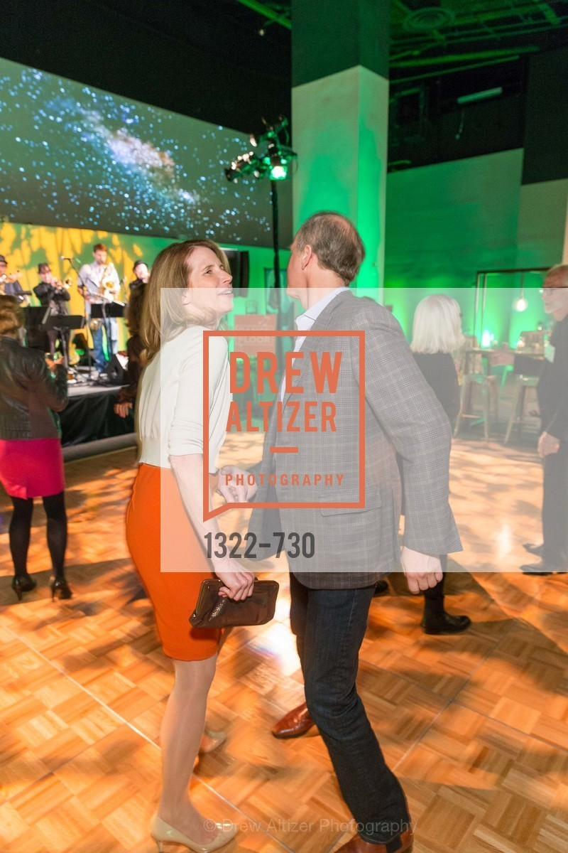 Dance Floor, 2015 SIERRA CLUB Trail Blazers Ball, US, May 14th, 2015,Drew Altizer, Drew Altizer Photography, full-service agency, private events, San Francisco photographer, photographer california