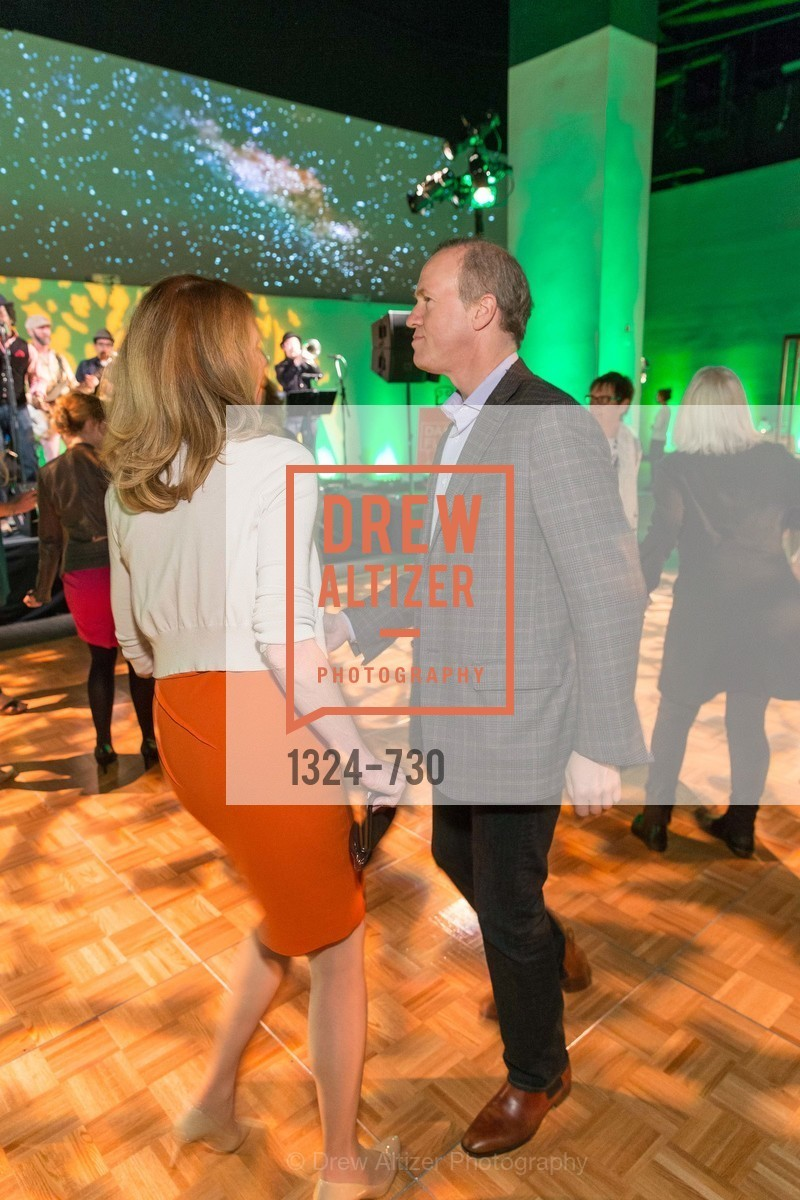 Dance Floor, 2015 SIERRA CLUB Trail Blazers Ball, US, May 16th, 2015,Drew Altizer, Drew Altizer Photography, full-service agency, private events, San Francisco photographer, photographer california
