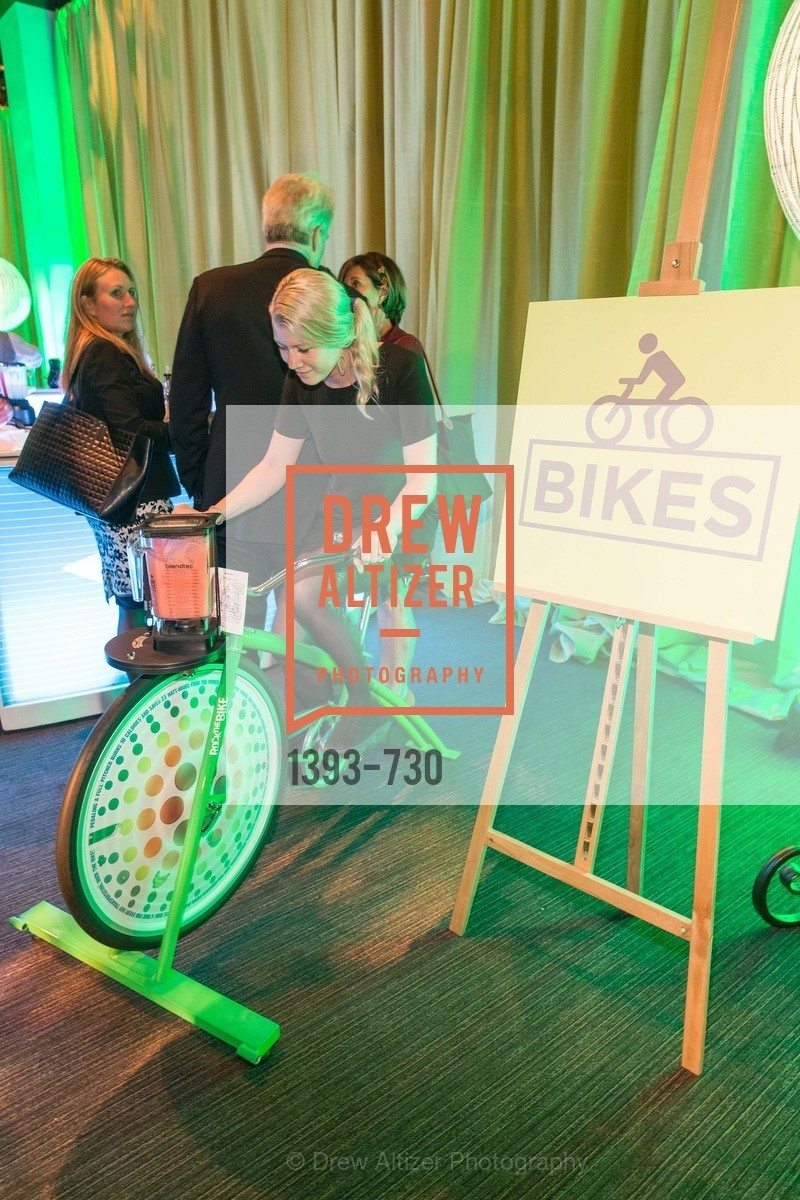 Extras, 2015 SIERRA CLUB Trail Blazers Ball, May 16th, 2015, Photo,Drew Altizer, Drew Altizer Photography, full-service agency, private events, San Francisco photographer, photographer california