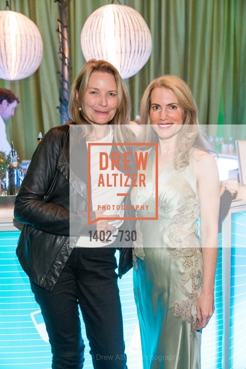 Anna Hawken, Nadine Weil, 2015 SIERRA CLUB Trail Blazers Ball, US, May 14th, 2015,Drew Altizer, Drew Altizer Photography, full-service agency, private events, San Francisco photographer, photographer california