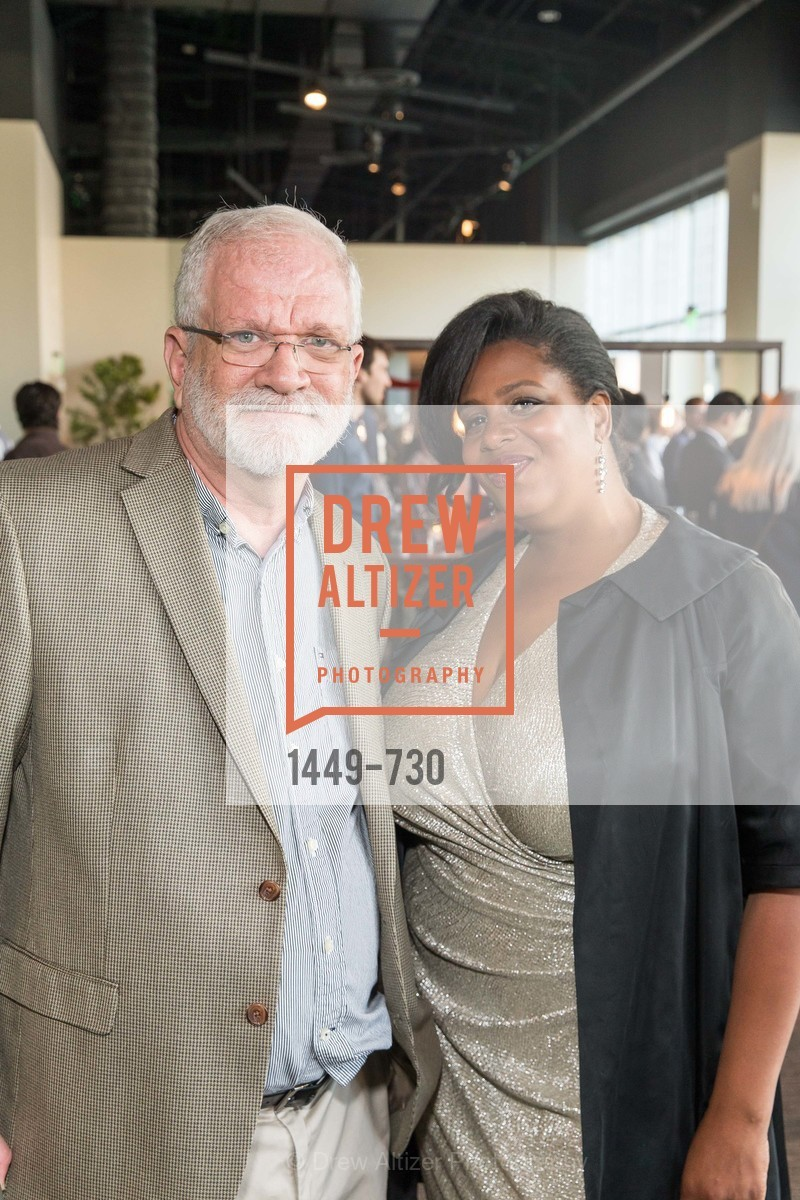 Dave Scott, Rue Mapp, 2015 SIERRA CLUB Trail Blazers Ball, US, May 14th, 2015,Drew Altizer, Drew Altizer Photography, full-service agency, private events, San Francisco photographer, photographer california