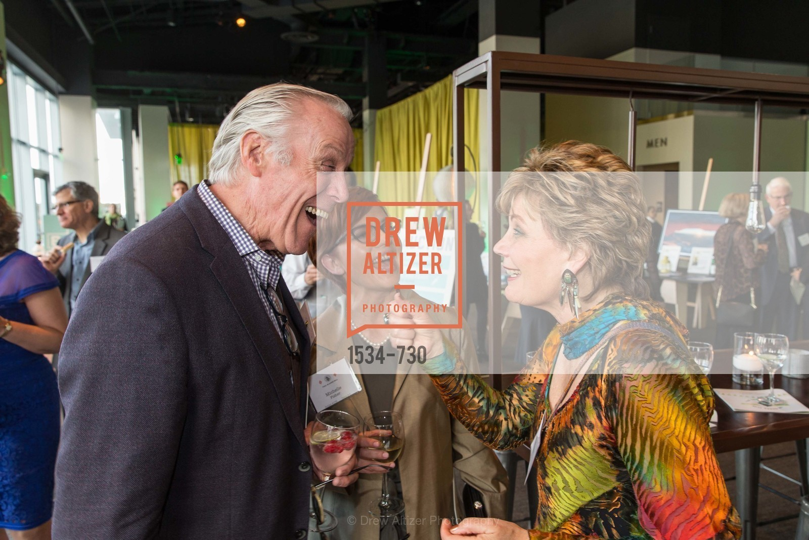 Bill Fisher, Michelle Fisher, Jeanine Saperstein, 2015 SIERRA CLUB Trail Blazers Ball, US, May 16th, 2015,Drew Altizer, Drew Altizer Photography, full-service agency, private events, San Francisco photographer, photographer california