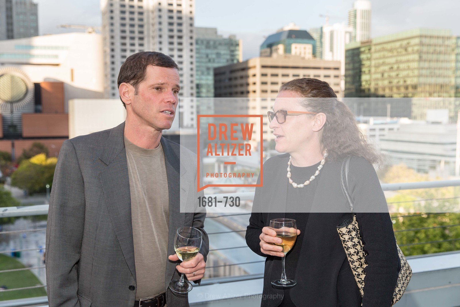 Kent McKinney, Heather McKinney, 2015 SIERRA CLUB Trail Blazers Ball, US, May 14th, 2015,Drew Altizer, Drew Altizer Photography, full-service agency, private events, San Francisco photographer, photographer california
