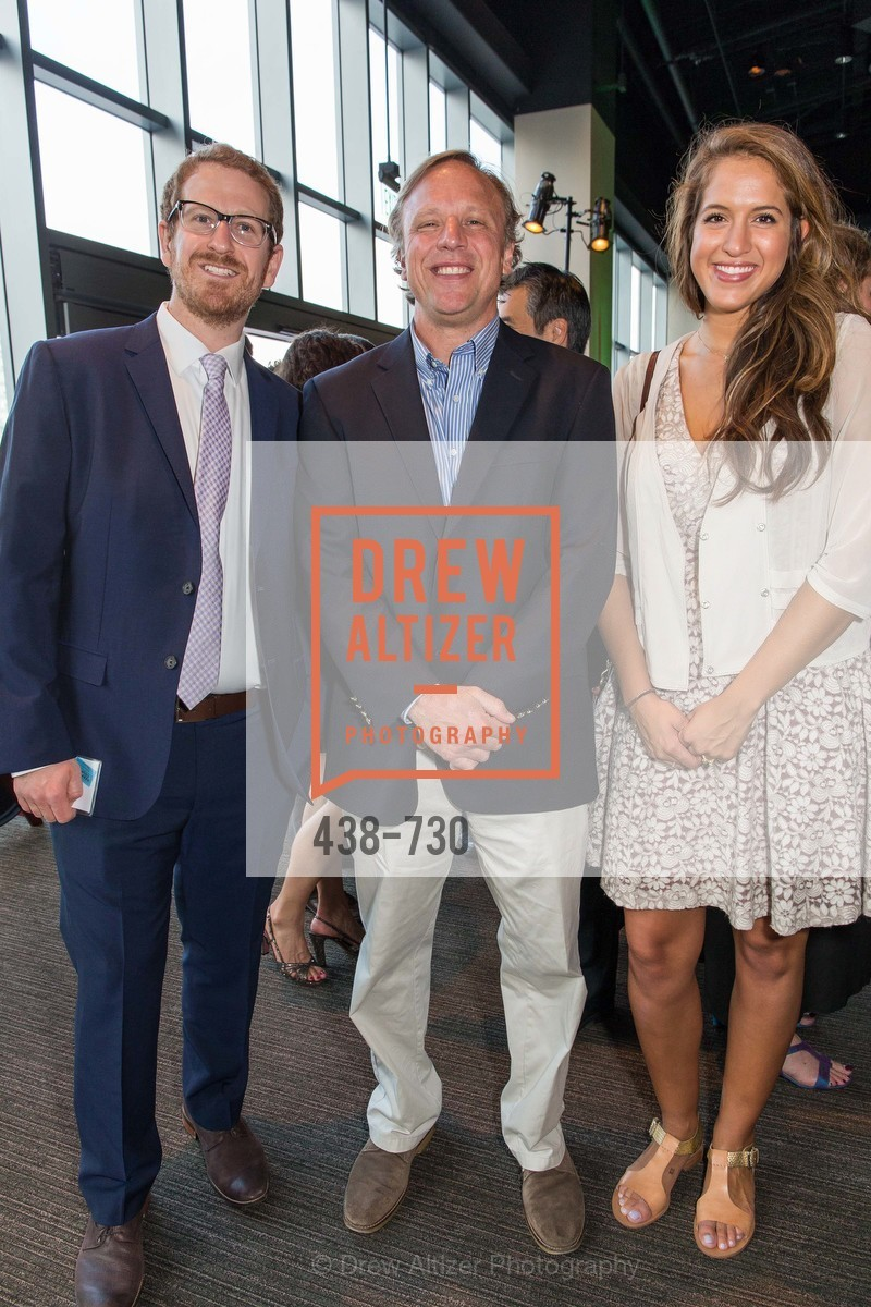 Top Picks, 2015 SIERRA CLUB Trail Blazers Ball, May 16th, 2015, Photo,Drew Altizer, Drew Altizer Photography, full-service agency, private events, San Francisco photographer, photographer california