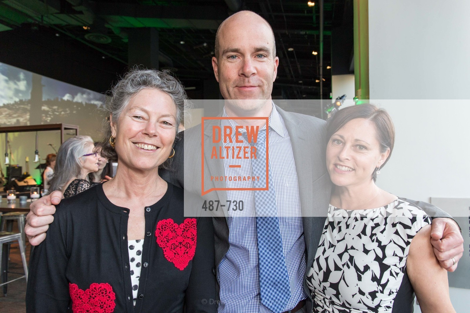 Shirley Weese Young, Michael Brune, 2015 SIERRA CLUB Trail Blazers Ball, US, May 16th, 2015,Drew Altizer, Drew Altizer Photography, full-service agency, private events, San Francisco photographer, photographer california