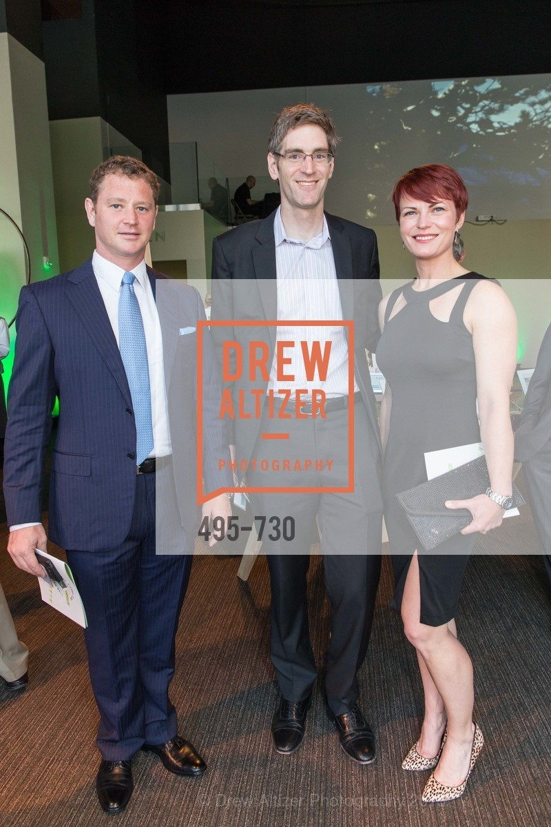 Sean Faske, Will Lana, Natasha Leonova, 2015 SIERRA CLUB Trail Blazers Ball, US, May 16th, 2015,Drew Altizer, Drew Altizer Photography, full-service agency, private events, San Francisco photographer, photographer california