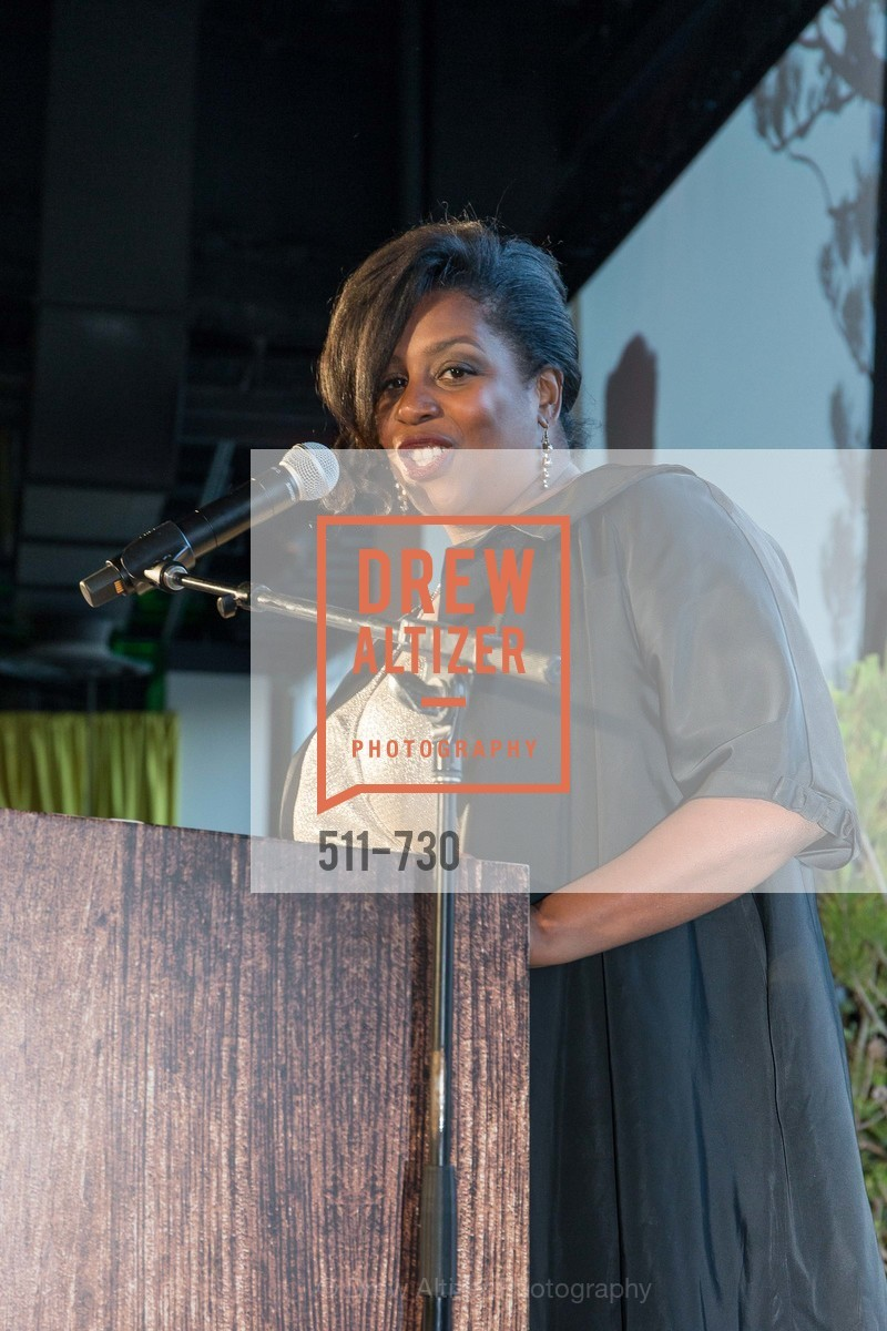 Rue Mapp, 2015 SIERRA CLUB Trail Blazers Ball, US, May 14th, 2015,Drew Altizer, Drew Altizer Photography, full-service agency, private events, San Francisco photographer, photographer california