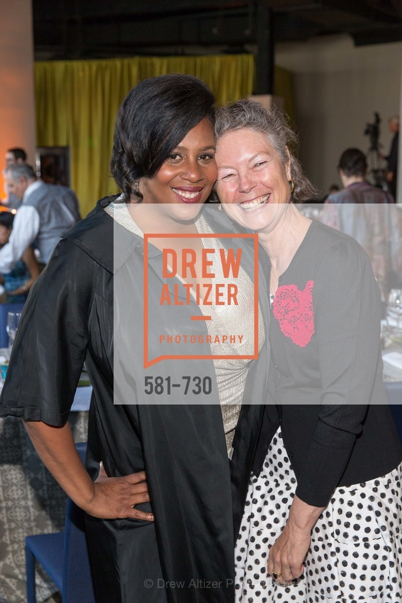 Rue Mapp, Shirley Weese Young, 2015 SIERRA CLUB Trail Blazers Ball, US, May 16th, 2015,Drew Altizer, Drew Altizer Photography, full-service agency, private events, San Francisco photographer, photographer california