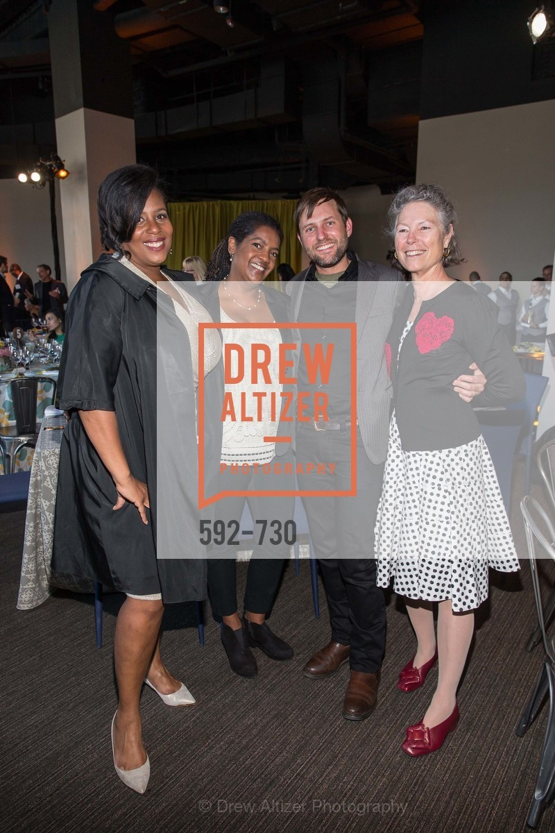 Top Picks, 2015 SIERRA CLUB Trail Blazers Ball, May 14th, 2015, Photo,Drew Altizer, Drew Altizer Photography, full-service agency, private events, San Francisco photographer, photographer california