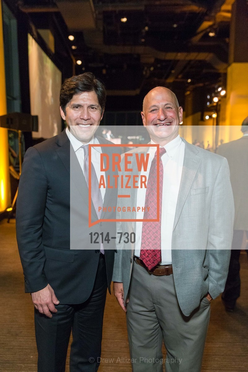 State Senator Kevin DeLeon, Spencer Black, 2015 SIERRA CLUB Trail Blazers Ball, US, May 16th, 2015,Drew Altizer, Drew Altizer Photography, full-service agency, private events, San Francisco photographer, photographer california