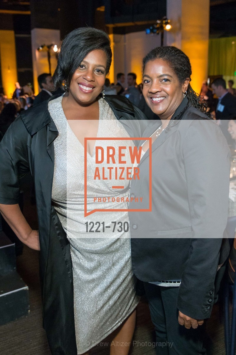 Rue Mapp, Kim Bailey, 2015 SIERRA CLUB Trail Blazers Ball, US, May 14th, 2015,Drew Altizer, Drew Altizer Photography, full-service agency, private events, San Francisco photographer, photographer california