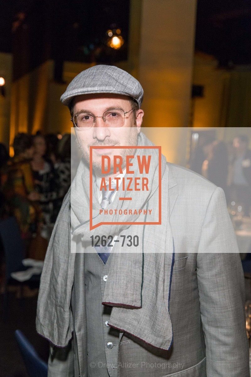 Darren Aronofsky, 2015 SIERRA CLUB Trail Blazers Ball, US, May 16th, 2015,Drew Altizer, Drew Altizer Photography, full-service agency, private events, San Francisco photographer, photographer california