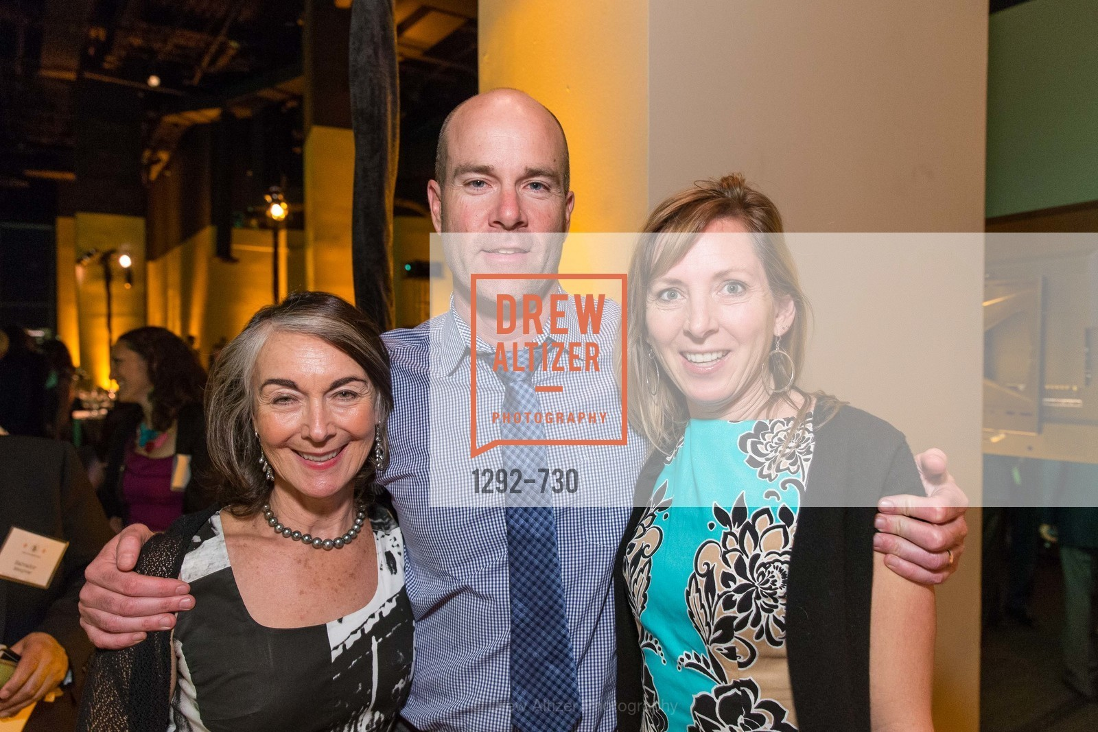 Michael Brune, Kristin Hull, 2015 SIERRA CLUB Trail Blazers Ball, US, May 14th, 2015,Drew Altizer, Drew Altizer Photography, full-service agency, private events, San Francisco photographer, photographer california