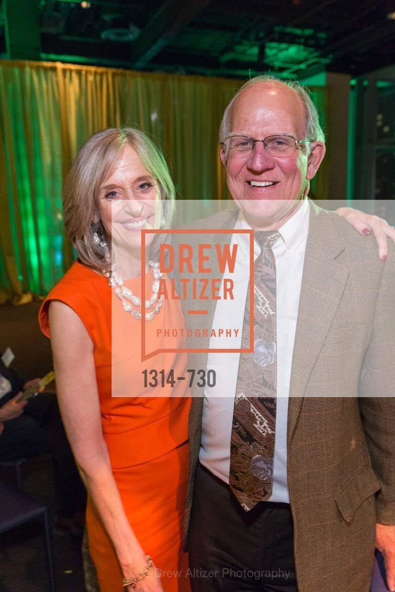 CJ Handeland, Ron Handeland, 2015 SIERRA CLUB Trail Blazers Ball, US, May 16th, 2015,Drew Altizer, Drew Altizer Photography, full-service agency, private events, San Francisco photographer, photographer california