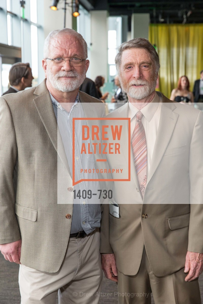 Dave Scott, Bruce Hamilton, 2015 SIERRA CLUB Trail Blazers Ball, US, May 14th, 2015,Drew Altizer, Drew Altizer Photography, full-service agency, private events, San Francisco photographer, photographer california