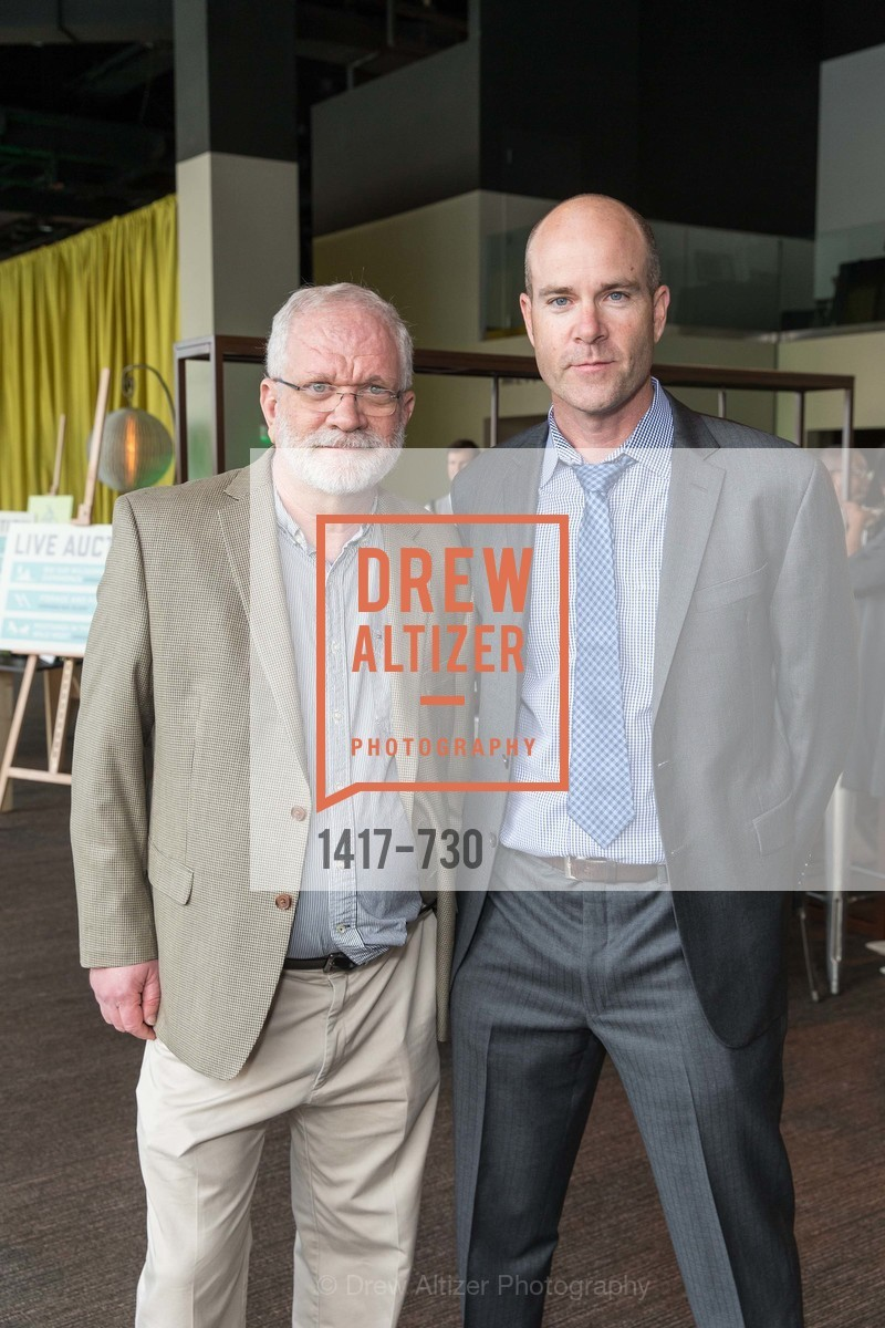 Dave Scott, Michael Brune, 2015 SIERRA CLUB Trail Blazers Ball, US, May 16th, 2015,Drew Altizer, Drew Altizer Photography, full-service agency, private events, San Francisco photographer, photographer california